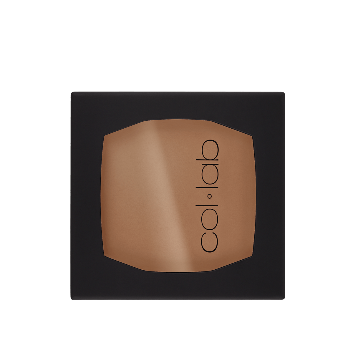 collab-sun-obsession-sculpting-bronzer-major-closed.png