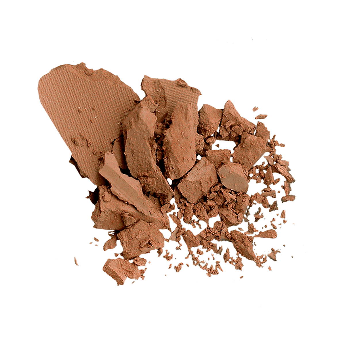 collab-sun-obsession-sculpting-bronzer-intoxicating-open.png