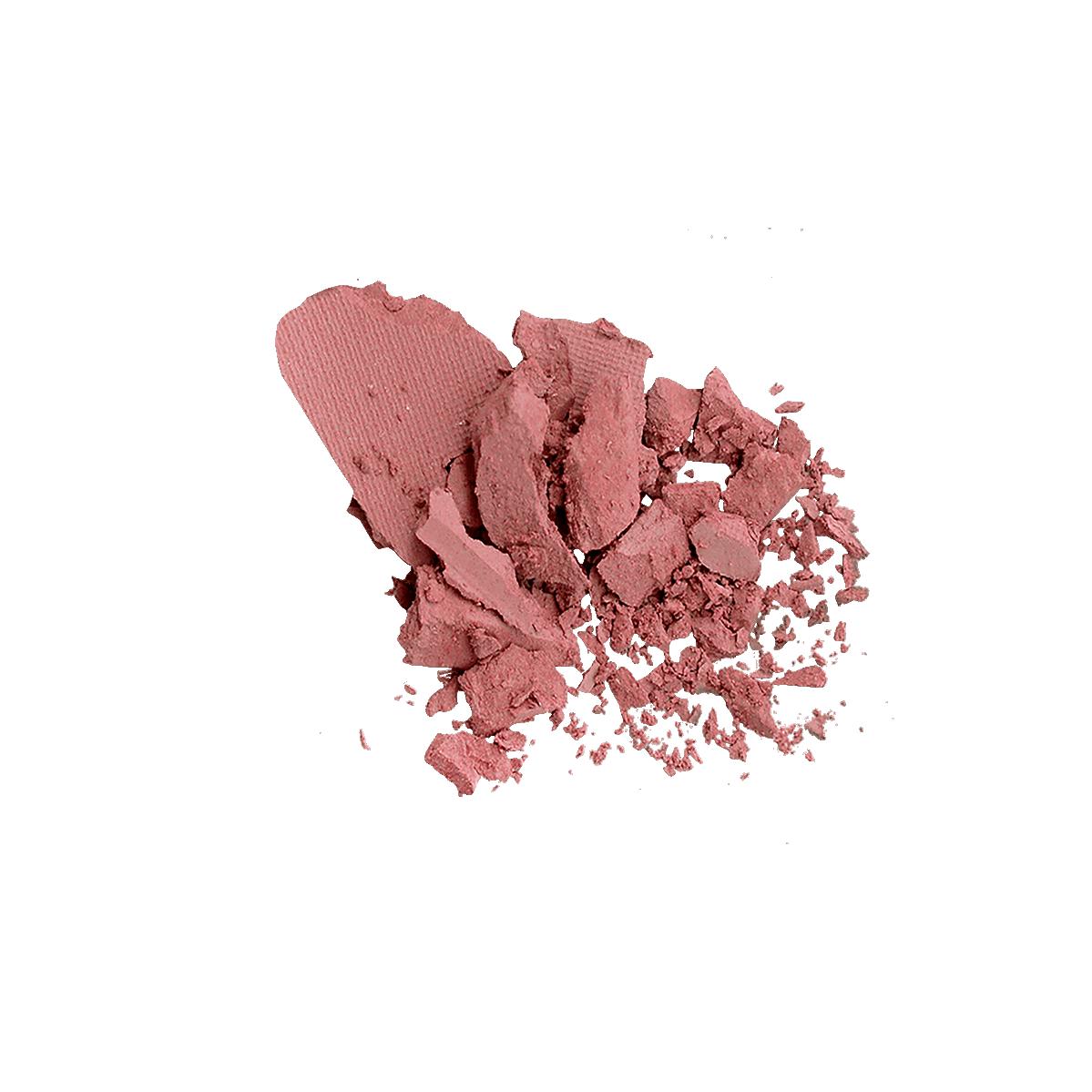 collab-soft-spot-sheer-blush-shade-Justforfun.png