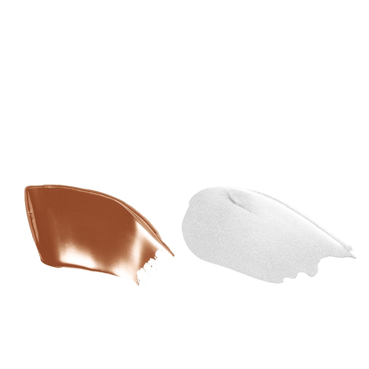 collab-contour-and-glow-cream-sculpting-palette-lightmedium-shade.png