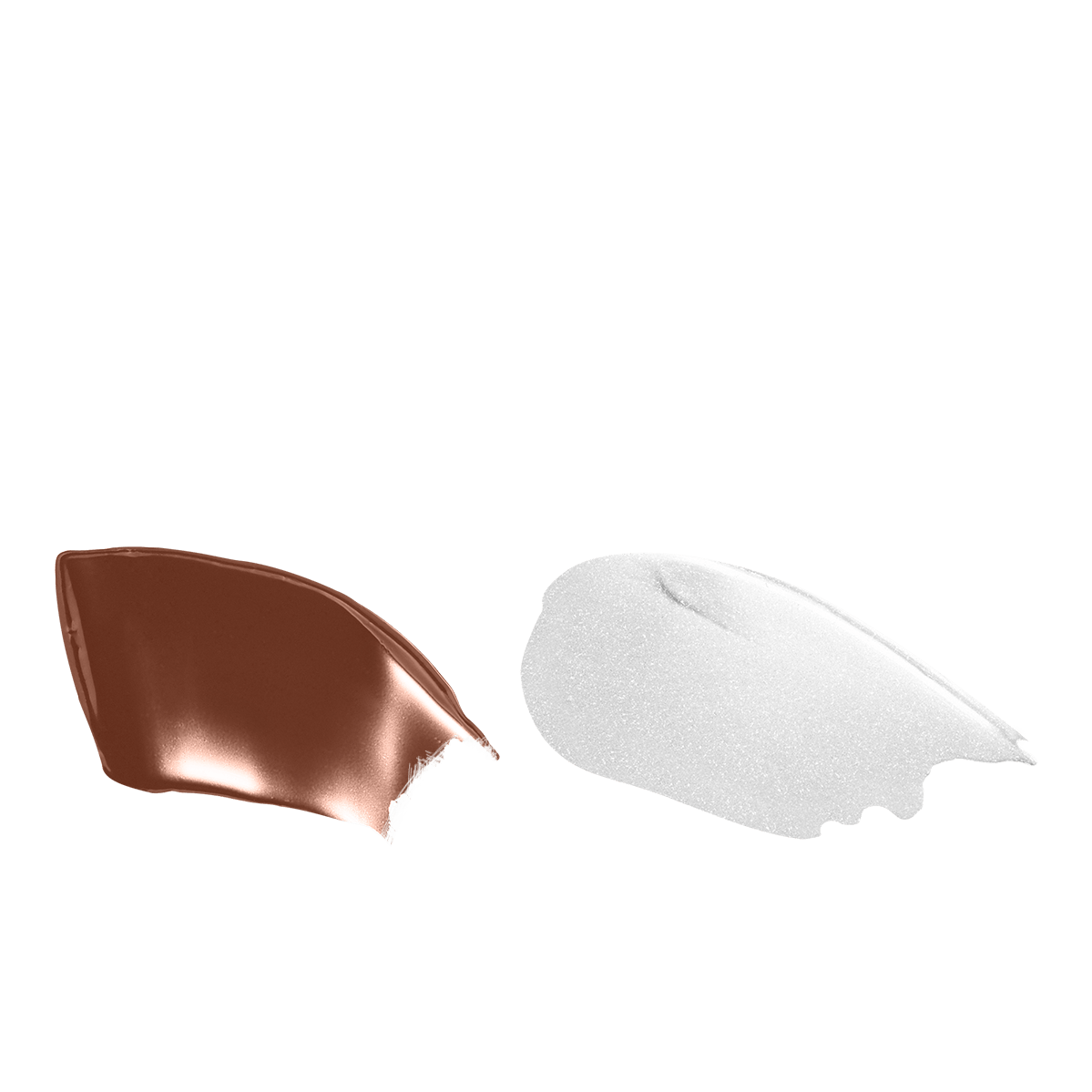 collab-contour-and-glow-cream-sculpting-palette-mediumdeep-shade.png