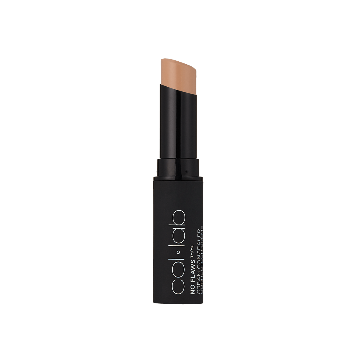 collab-no-flaws-cream-concealer-sandbeige-open.png