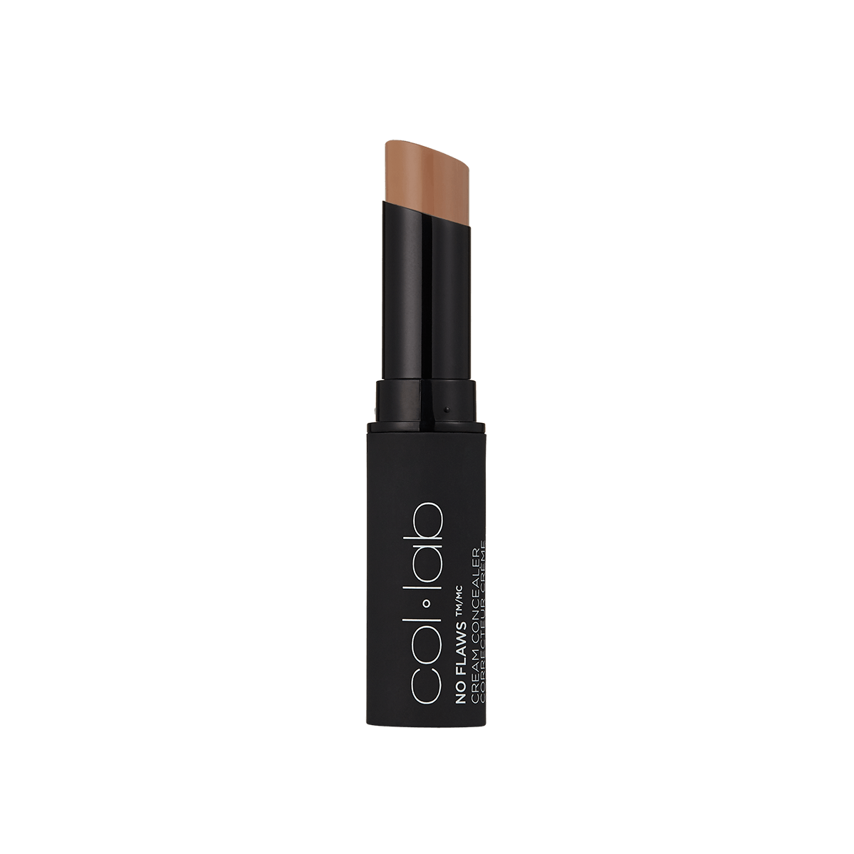 collab-no-flaws-cream-concealer-carameltawny-open.png