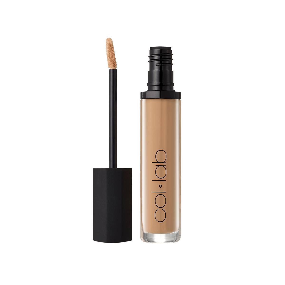 collab-no-flaws-liquid-concealer-carameltawny-open.png