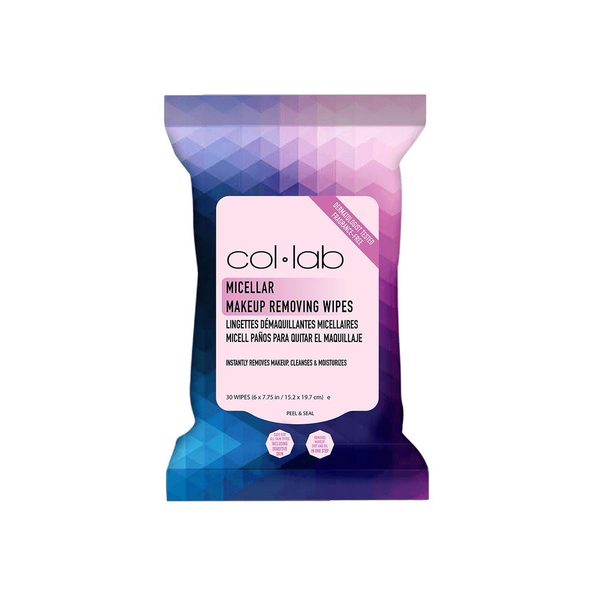collab-micellar-cleansing-wipes.png