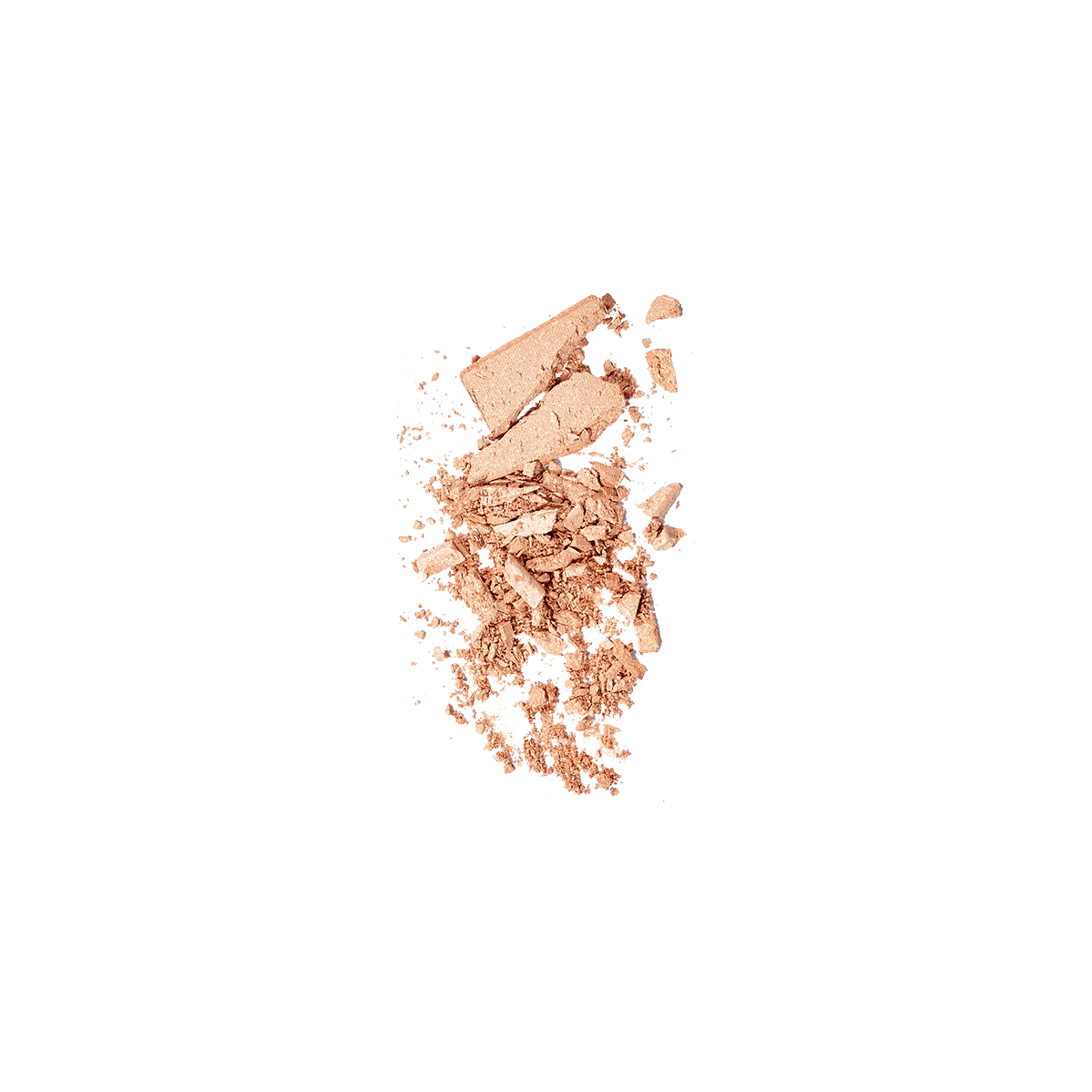 collab-the-filter-highlighting-powder-Uncensored-shade.png