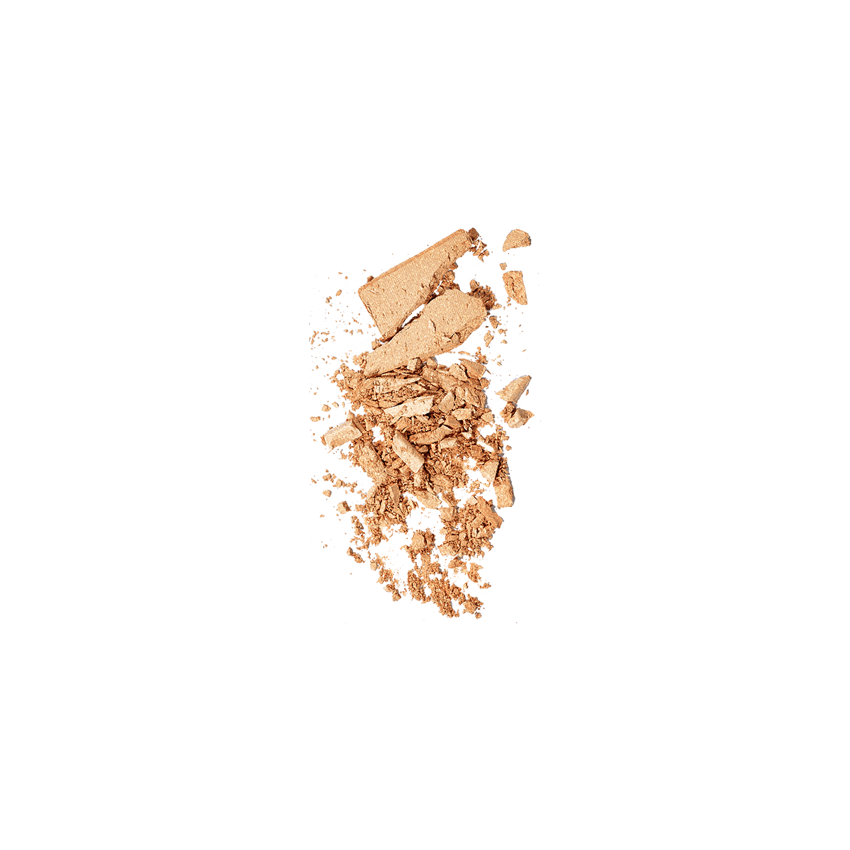 collab-the-filter-highlighting-powder-glowforthegold-closed.png