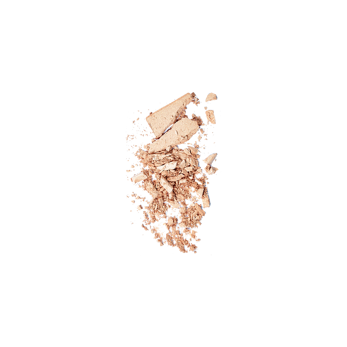 collab-the-filter-highlighting-powder-glowinsane-closed.png