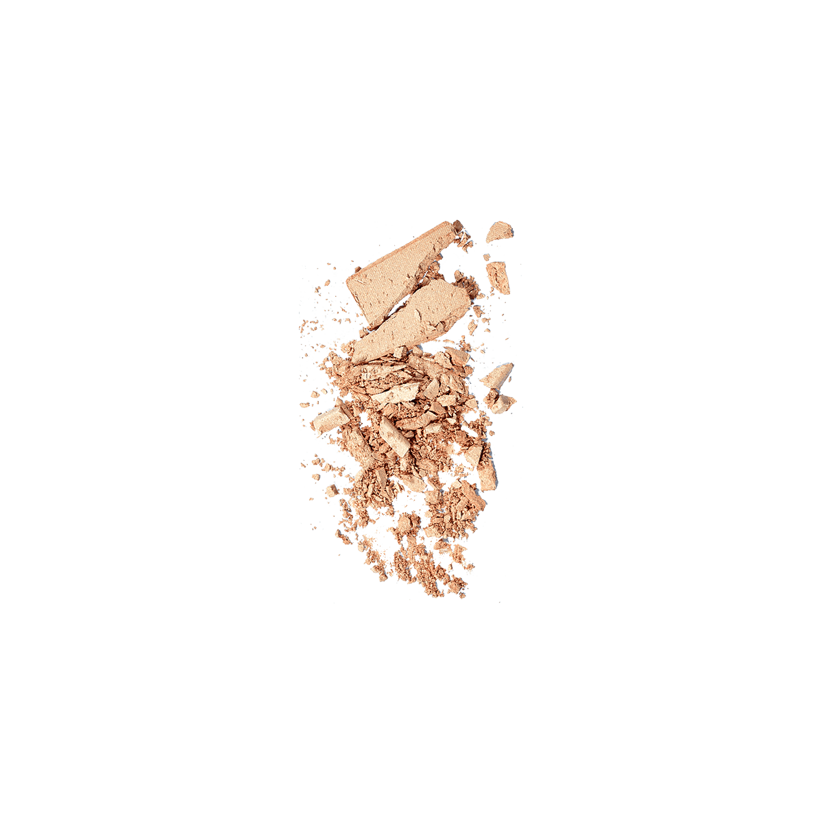 collab-the-filter-highlighting-powder-outofthisworld-shade.png