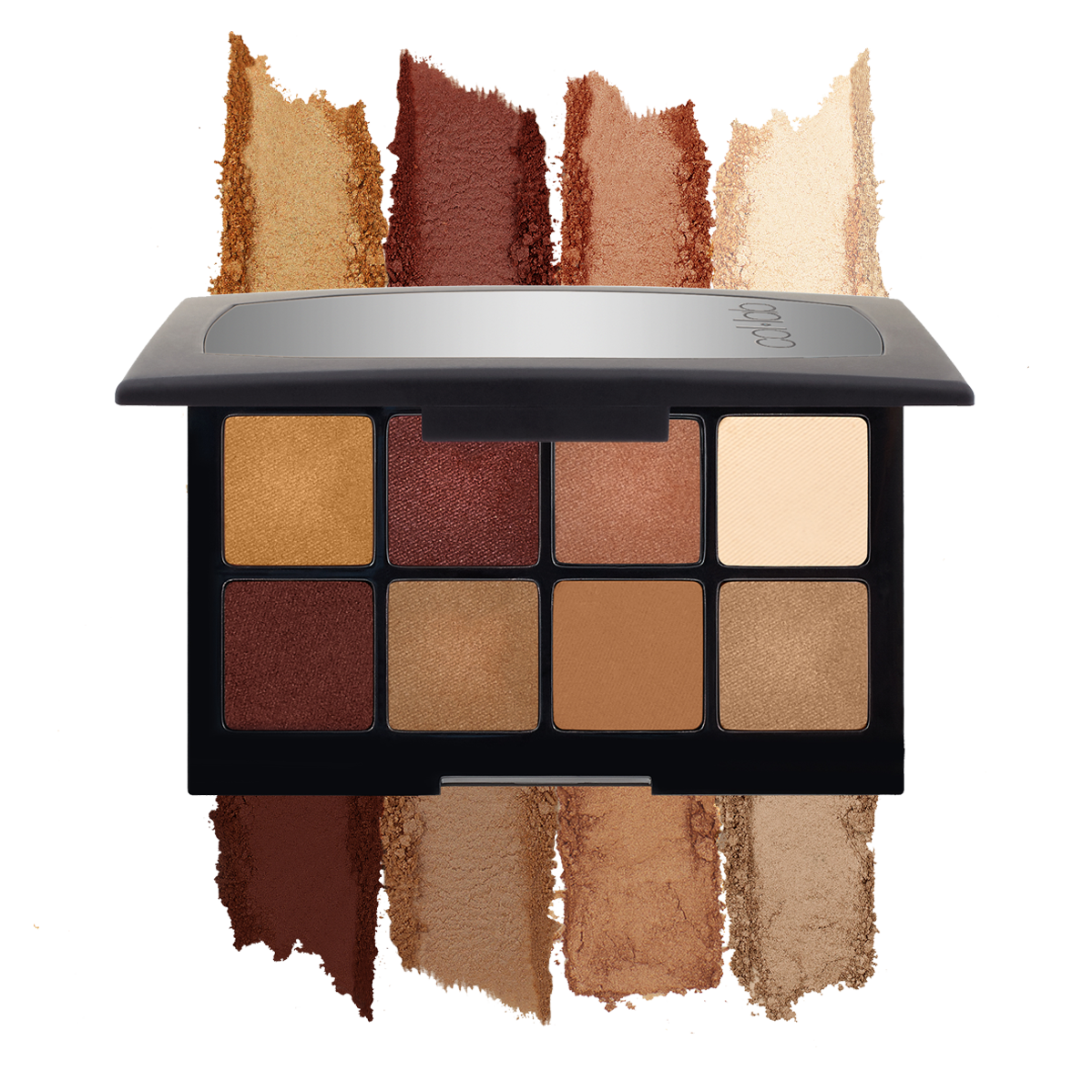 collab-palette-pro-getreadywithme-shade.png
