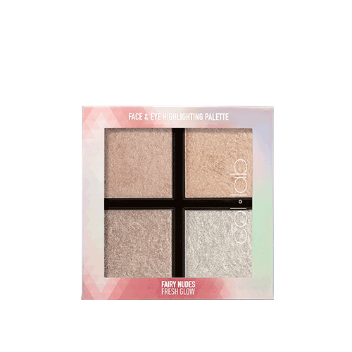 SB_Collab_Fairy_Nudes_Fresh_Glow01.png