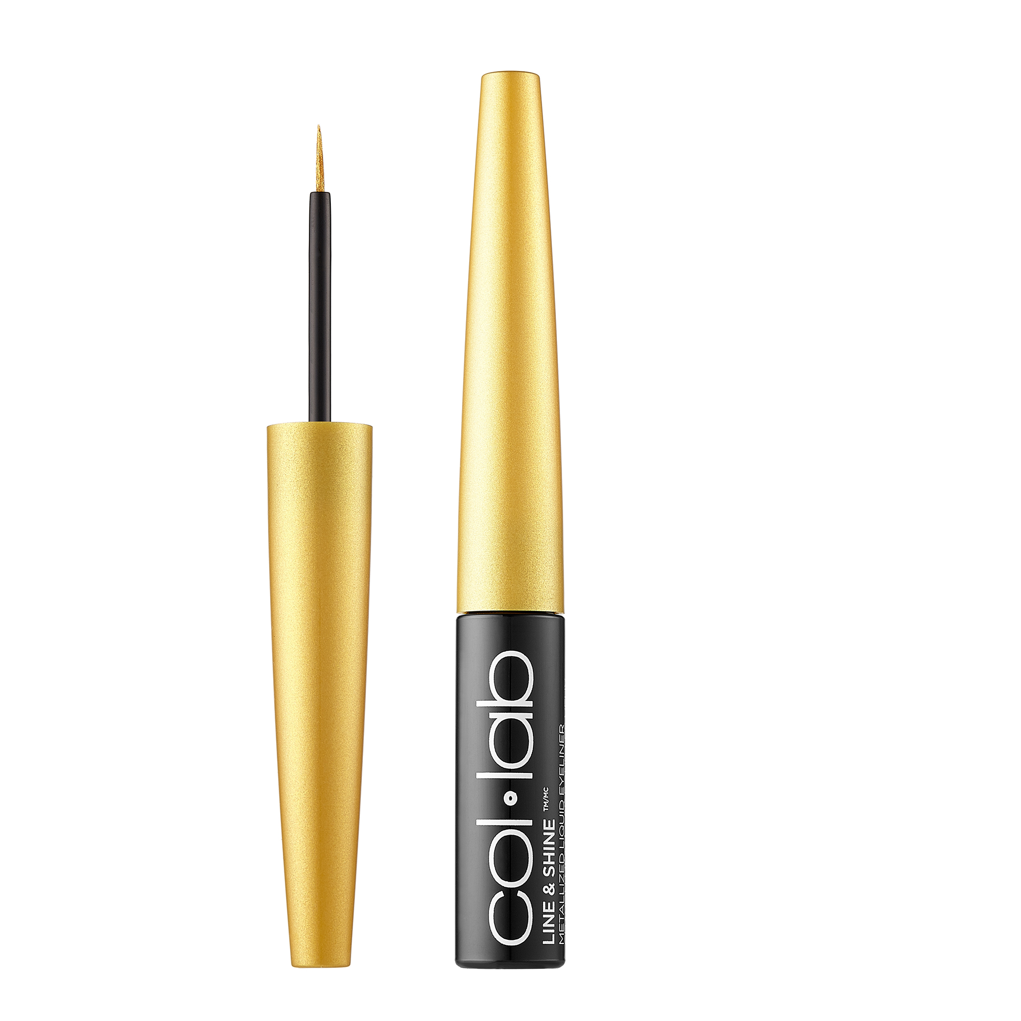 Line & Shine Metallized Liquid Eyeliner SBS-389810.jpg