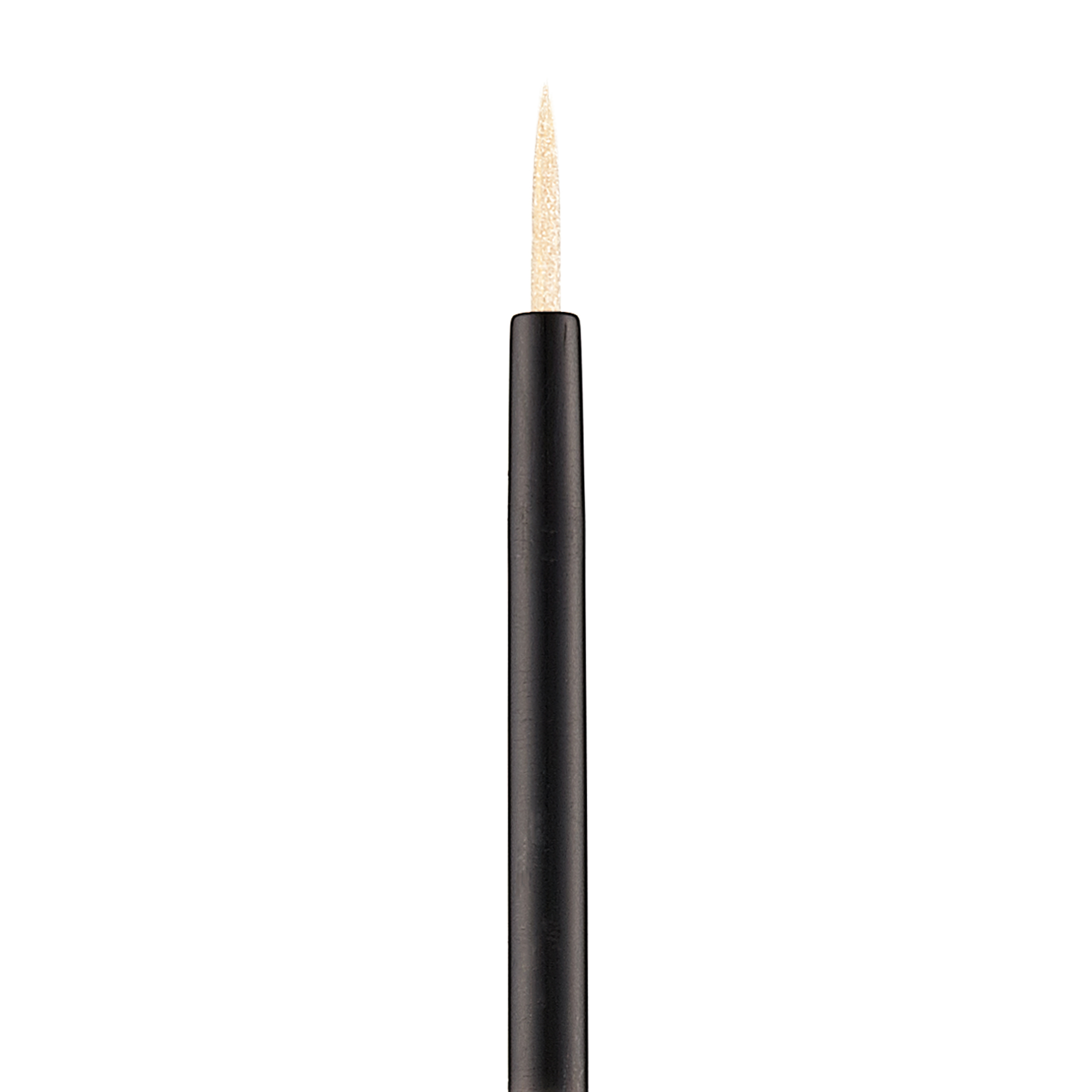 Line & Shine Metallized Liquid Eyeliner SBS-389811-1.jpg