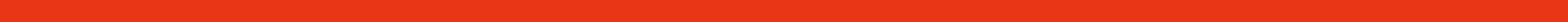 banner - red.jpg