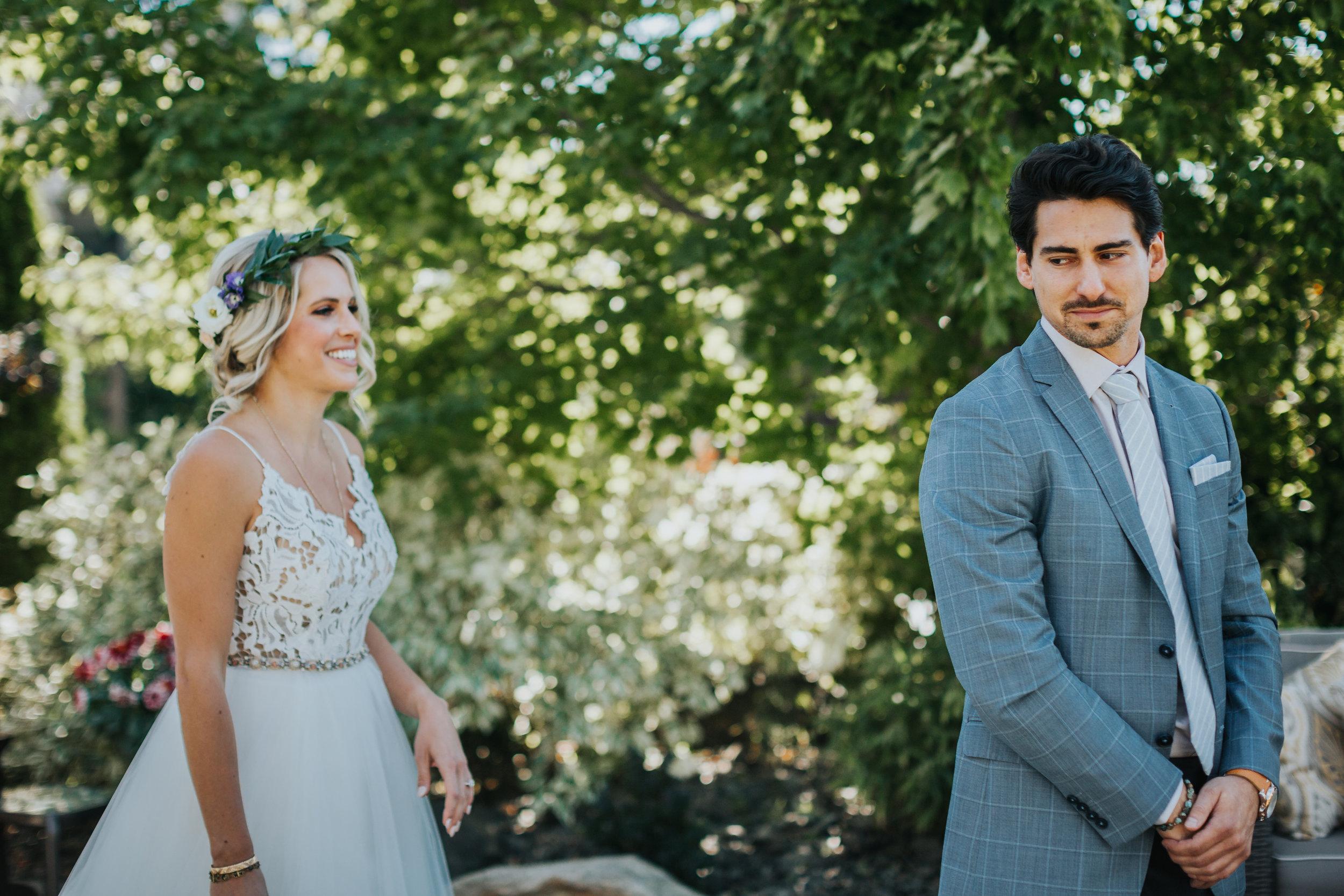 Aaron+Lindsey_Wedding0816.jpg