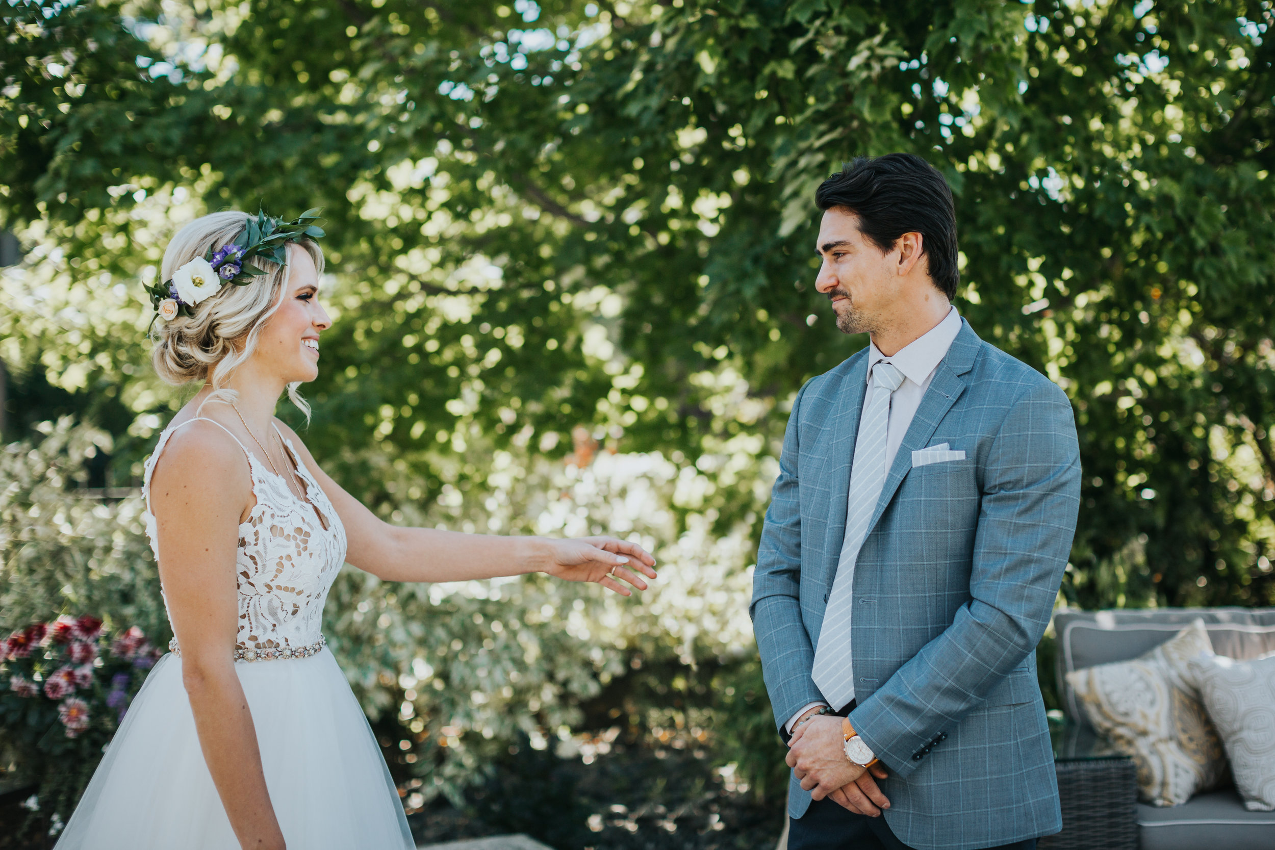 Aaron+Lindsey_Wedding0817.jpg