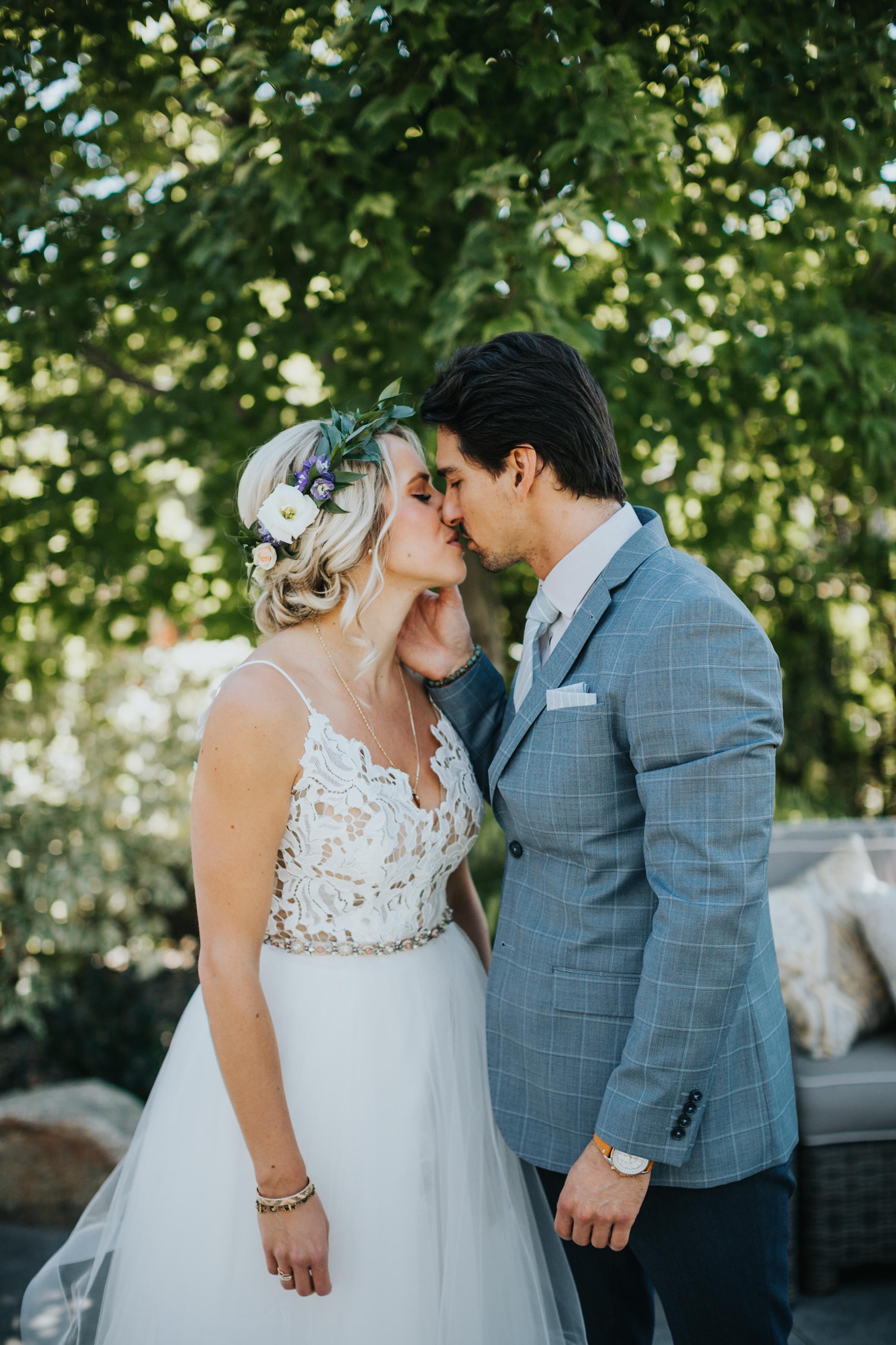 Aaron+Lindsey_Wedding0981.jpg