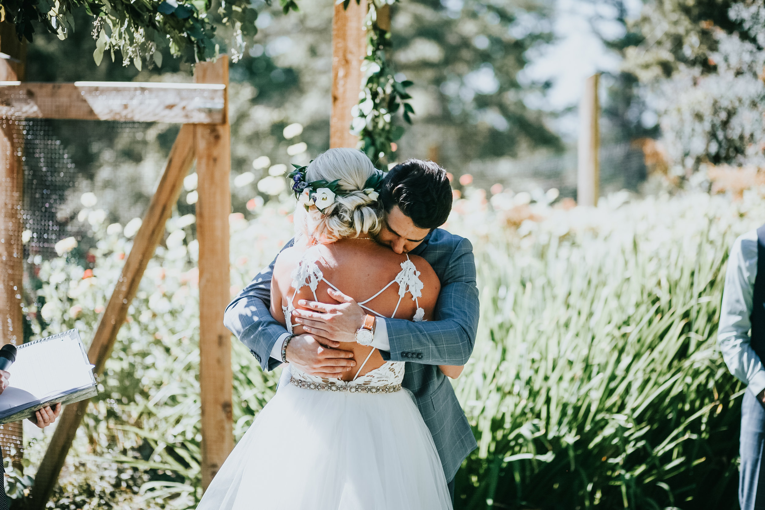 Aaron+Lindsey_Wedding2140.jpg