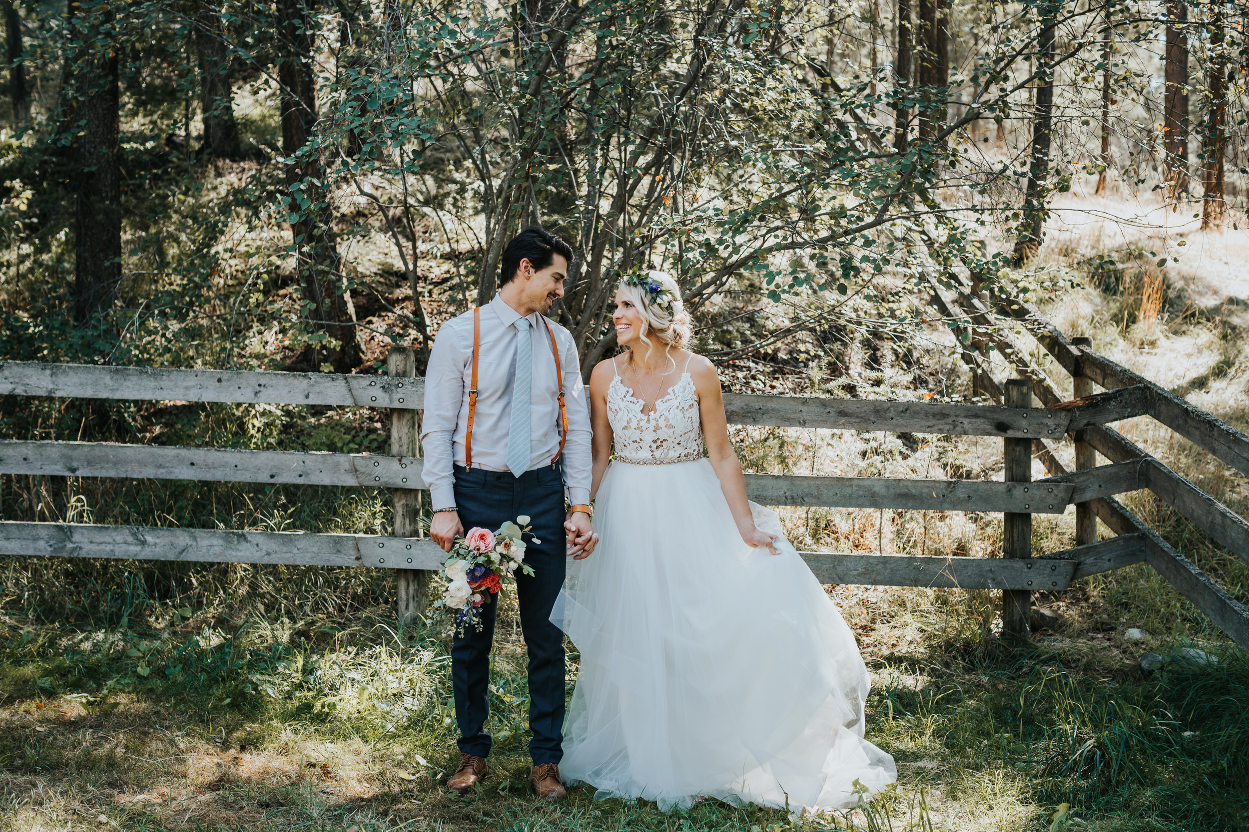 Aaron+Lindsey_Wedding3182.jpg