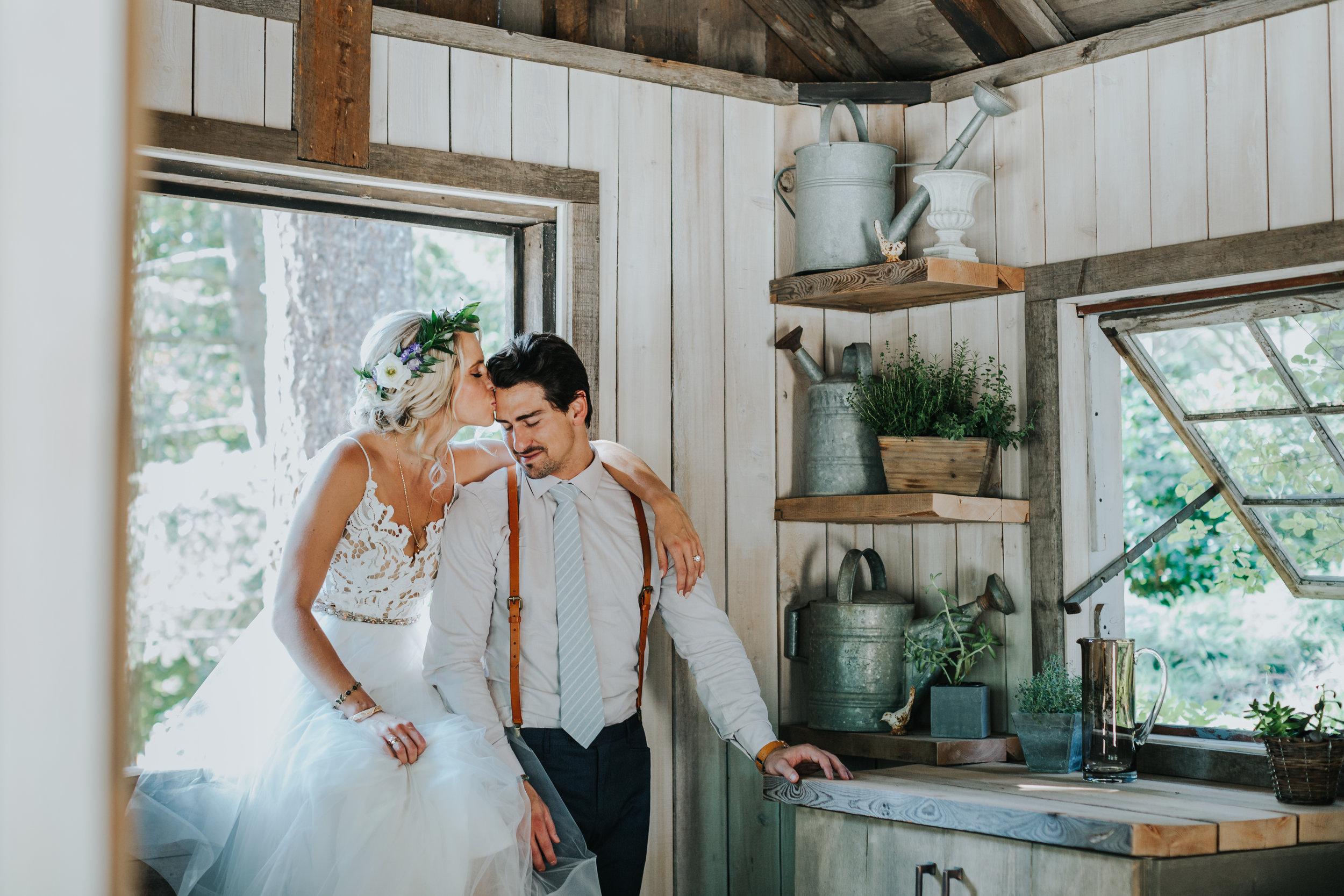 Aaron+Lindsey_Wedding4052.jpg