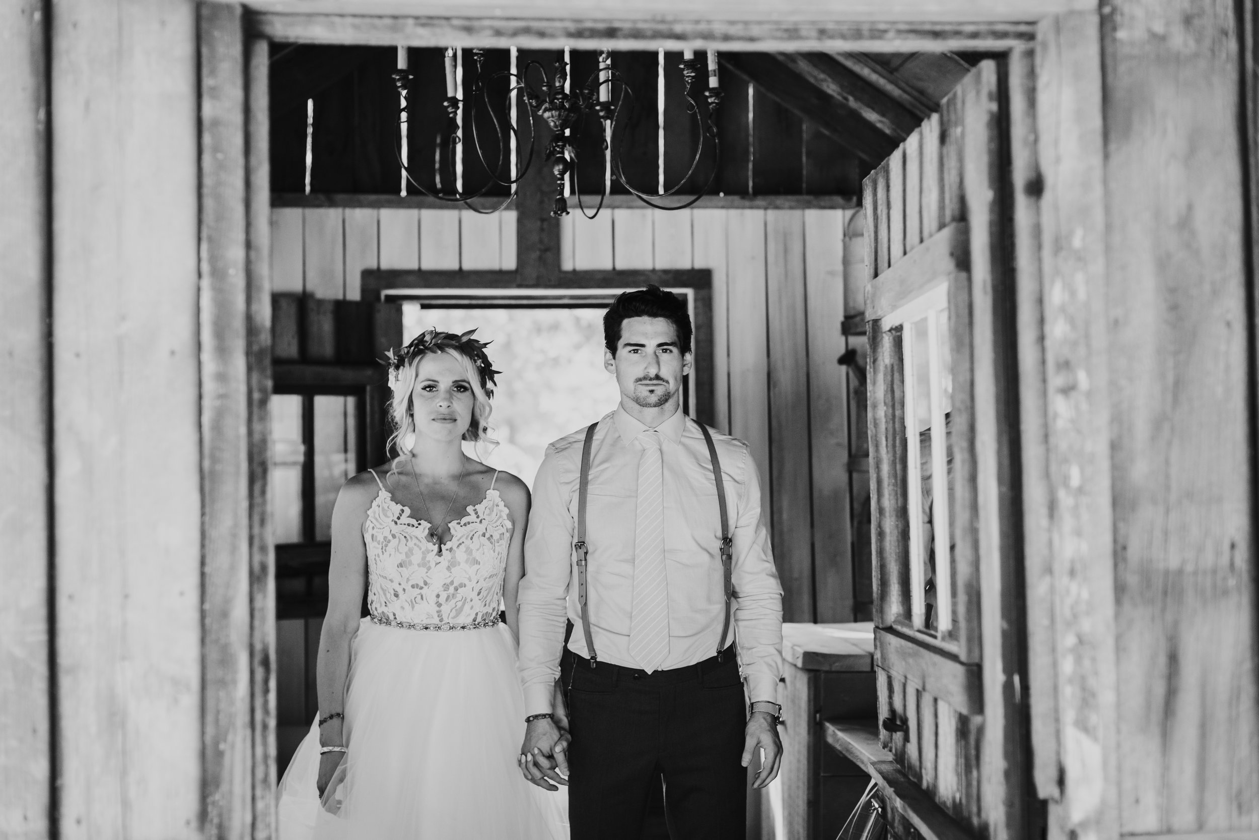 Aaron+Lindsey_Wedding4064.jpg