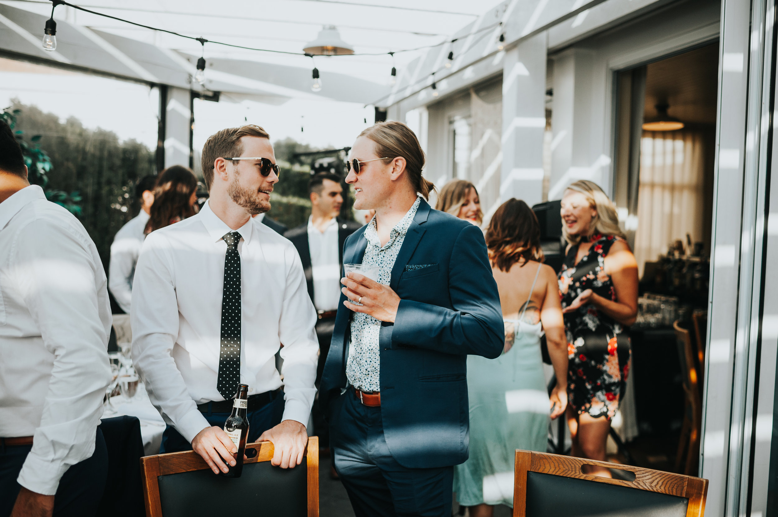 Aaron+Lindsey_Wedding5184.jpg