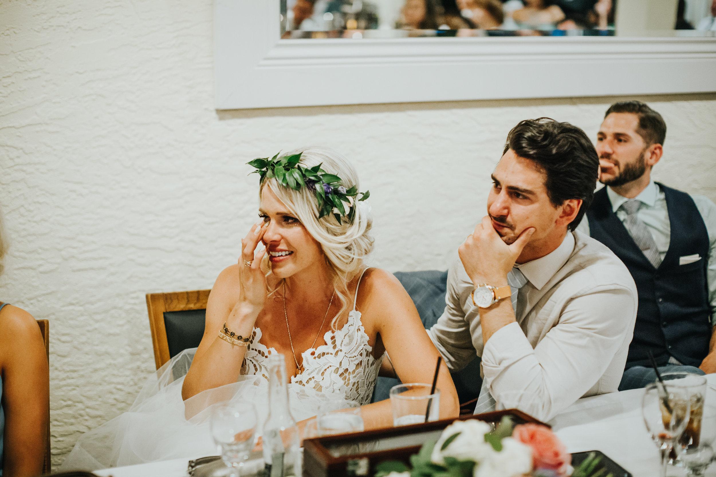 Aaron+Lindsey_Wedding6304.jpg