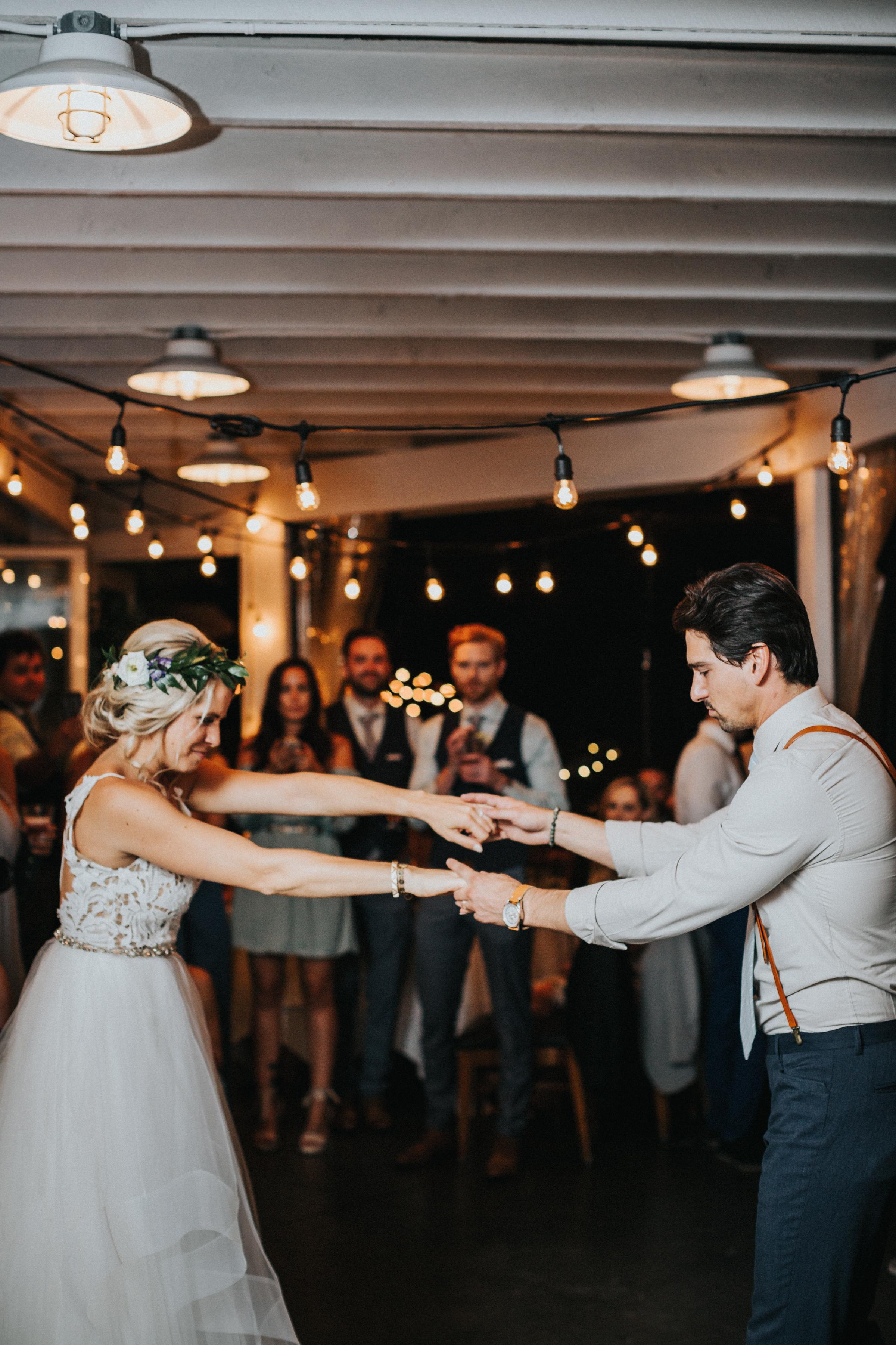 Aaron+Lindsey_Wedding6586.jpg