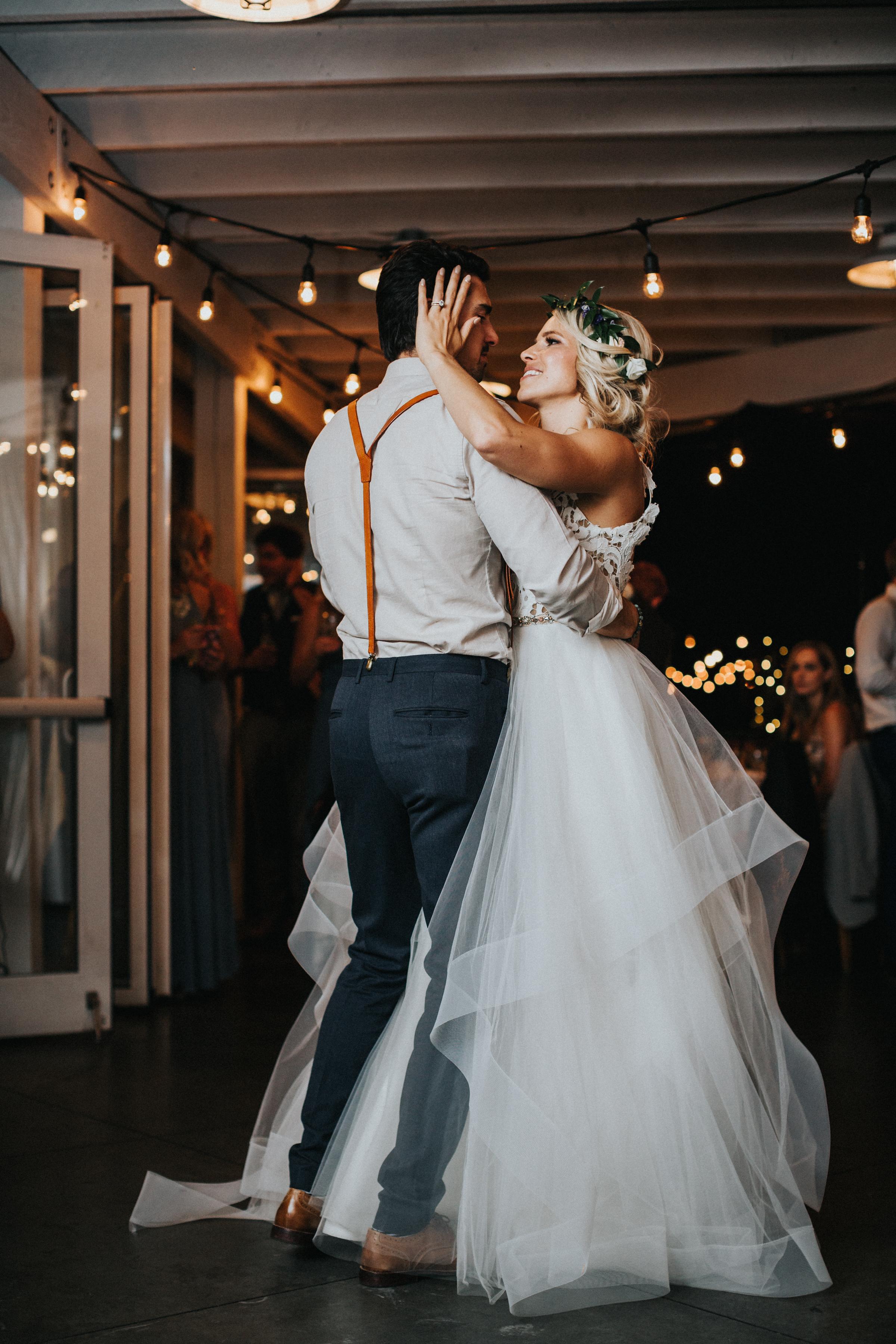 Aaron+Lindsey_Wedding6600.jpg