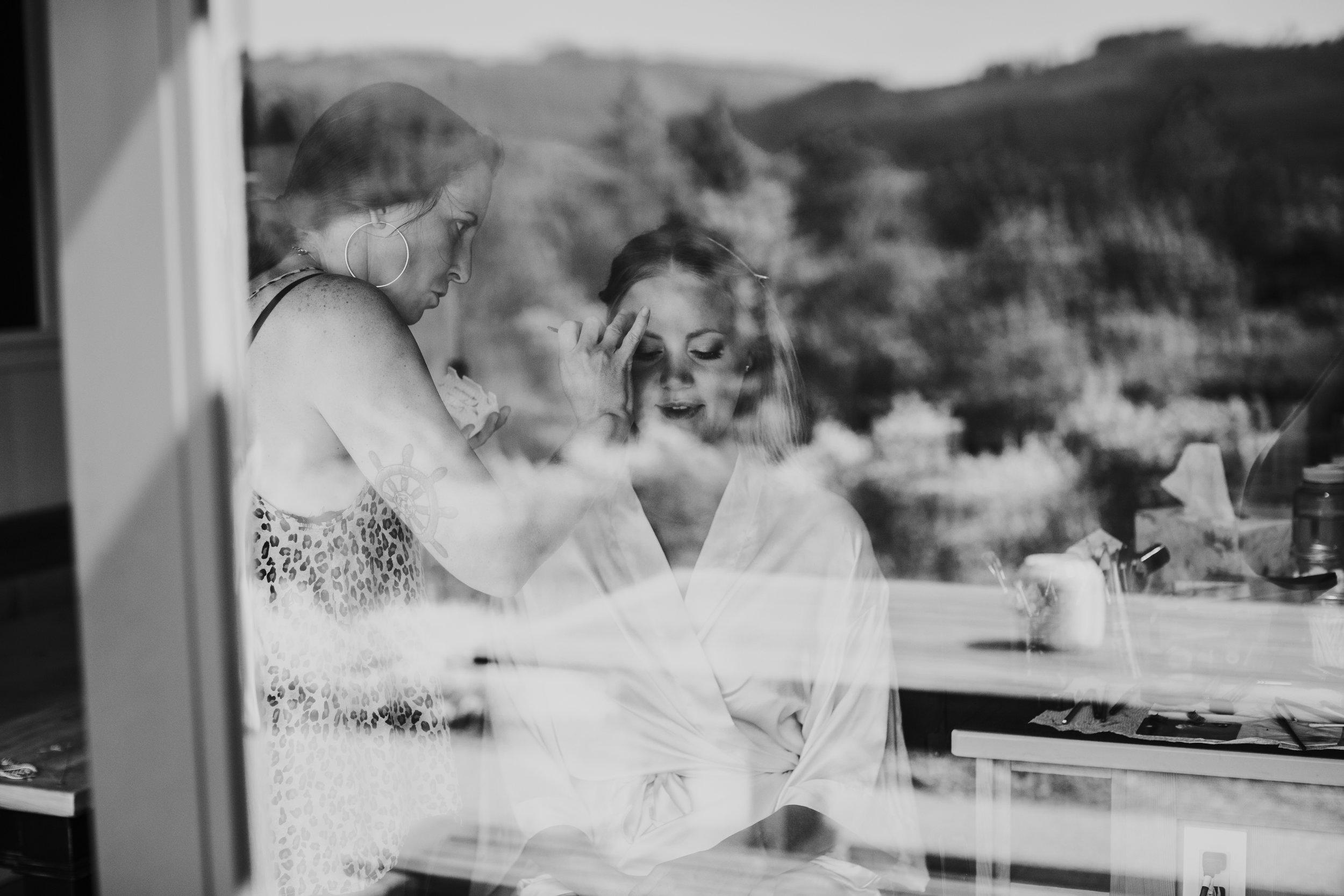 Katie+Justin_Wedding0177.jpg