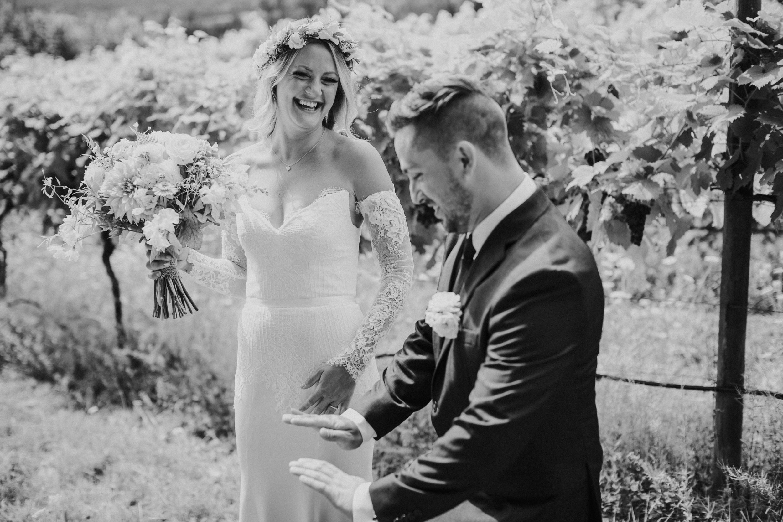 Katie+Justin_Wedding1641.jpg