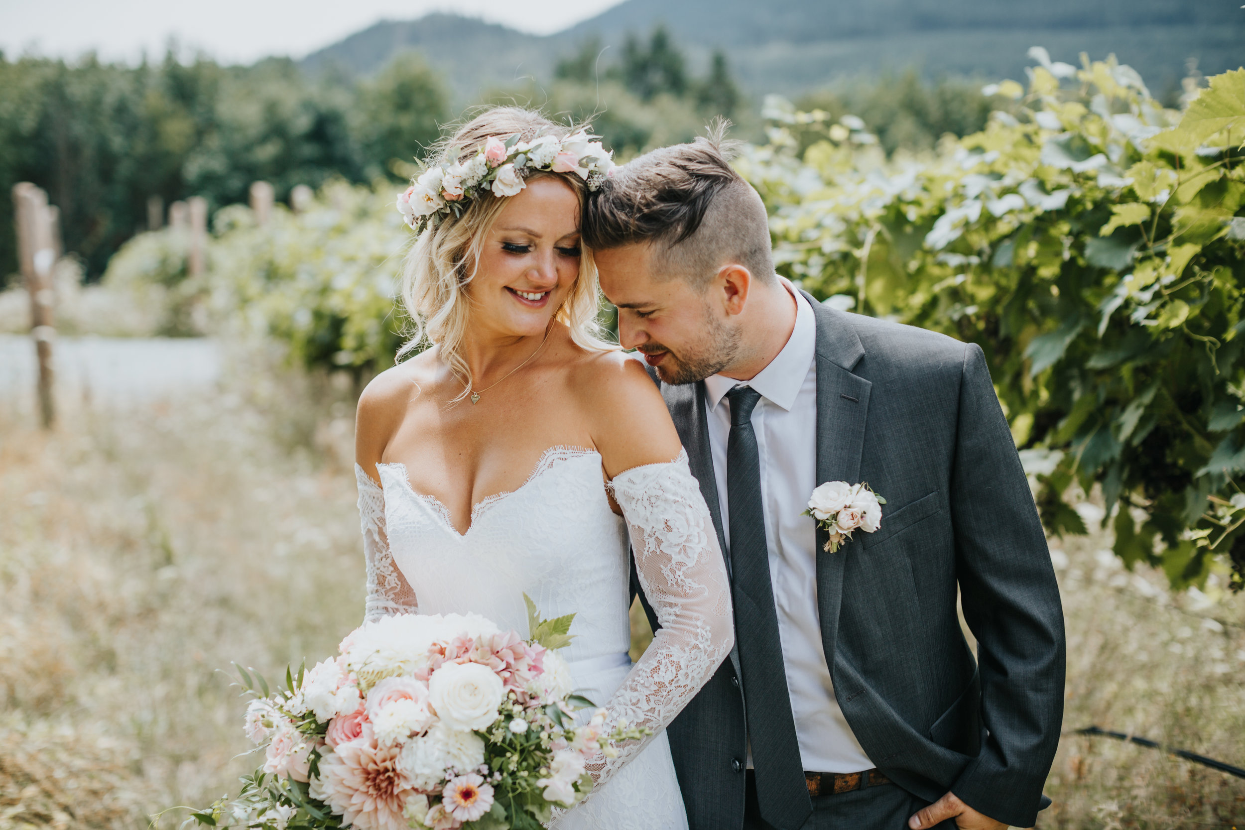 Katie+Justin_Wedding1690.jpg