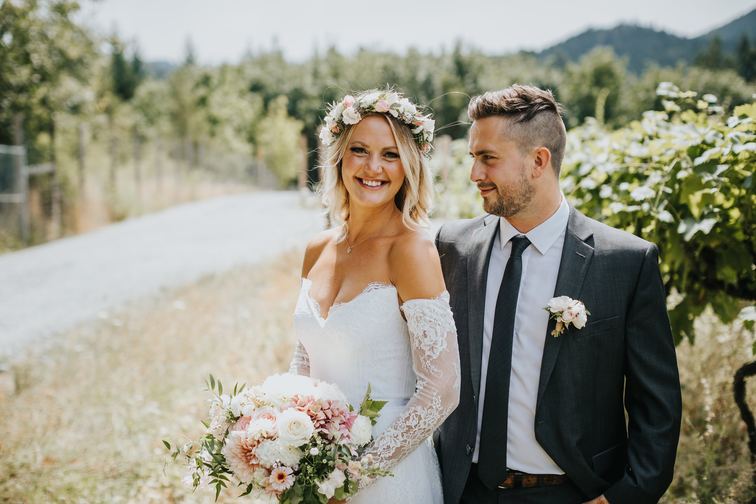 Katie+Justin_Wedding1729.jpg