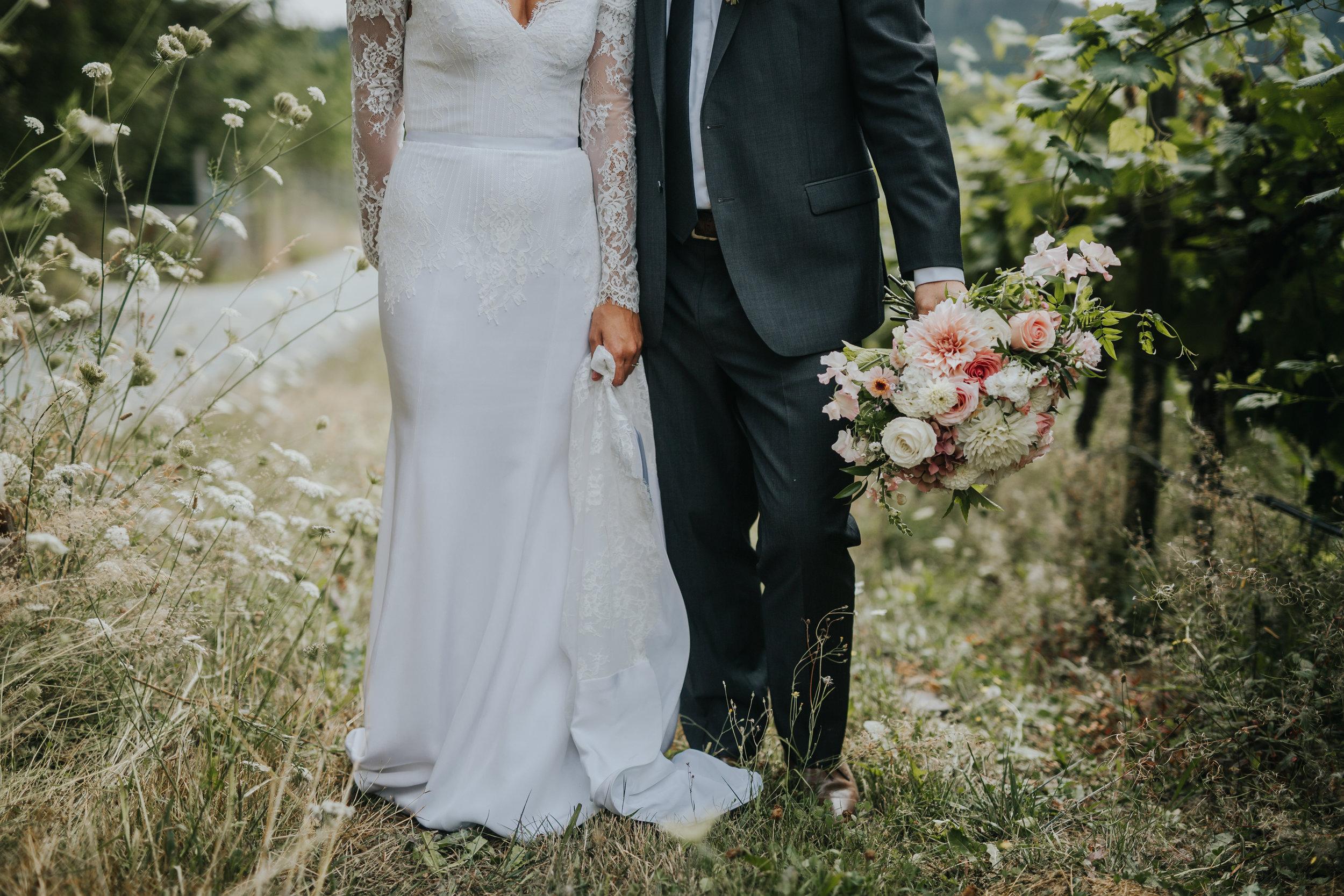Katie+Justin_Wedding1896.jpg