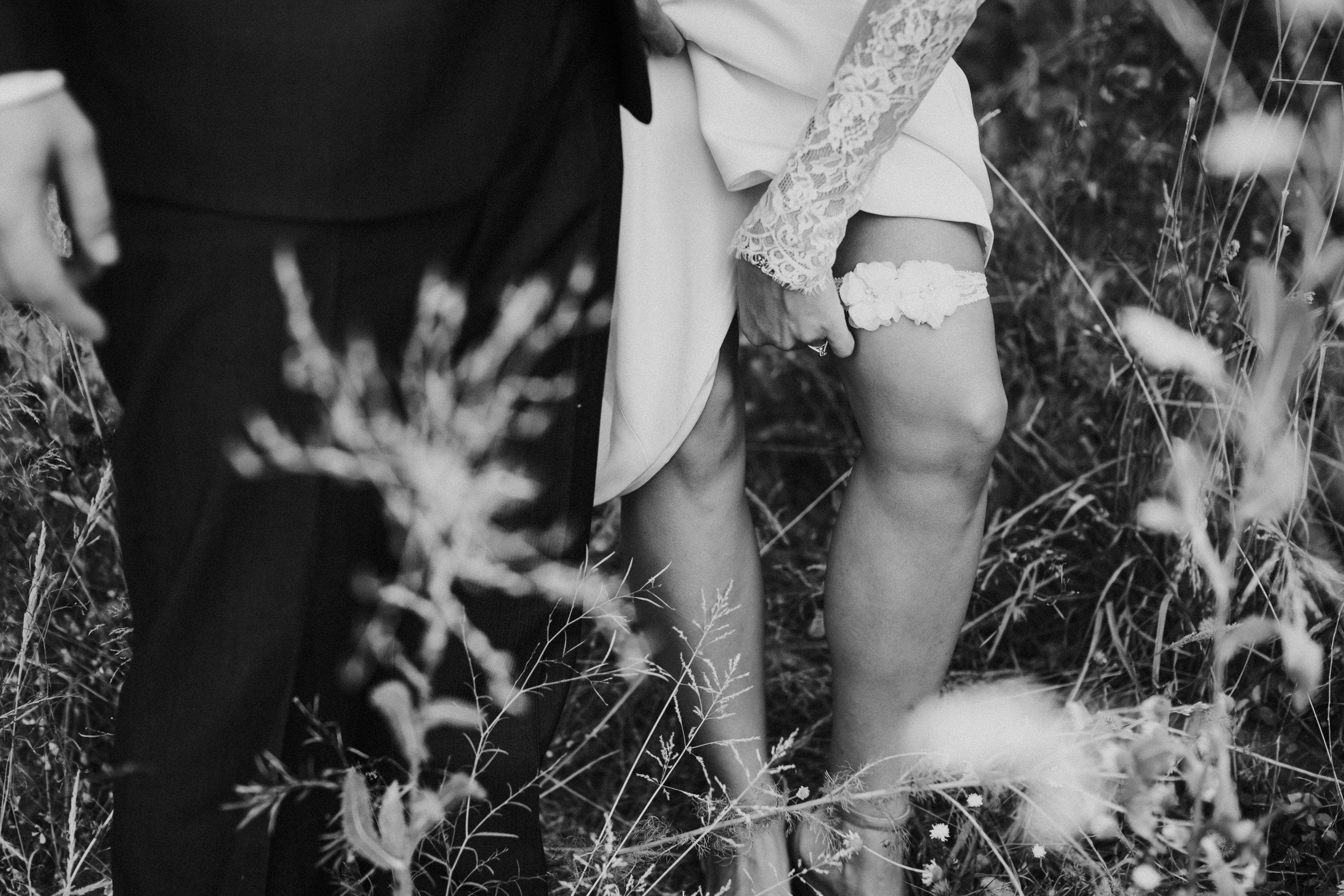 Katie+Justin_Wedding2092.jpg