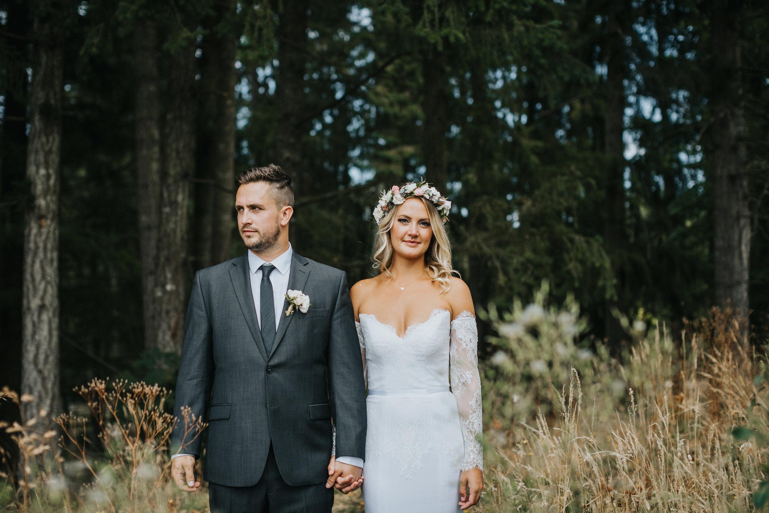 Katie+Justin_Wedding2124.jpg