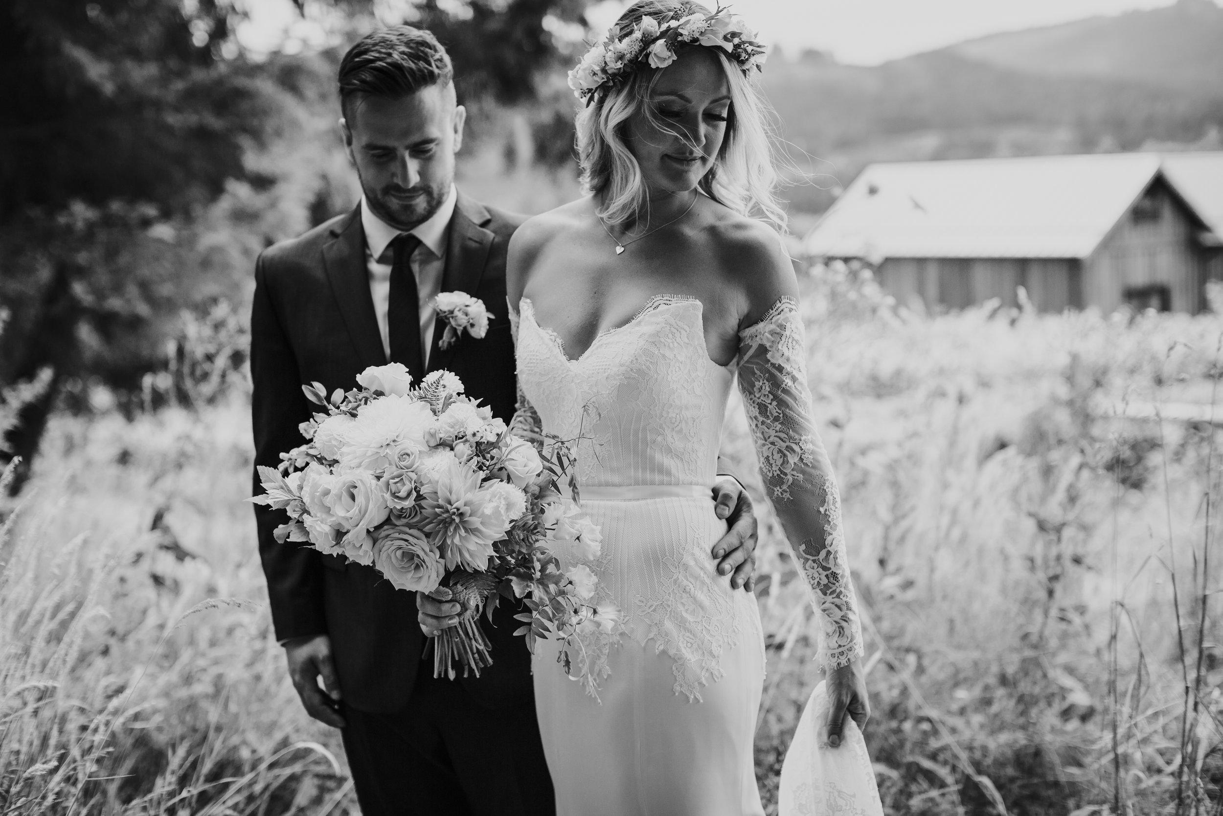 Katie+Justin_Wedding2259.jpg