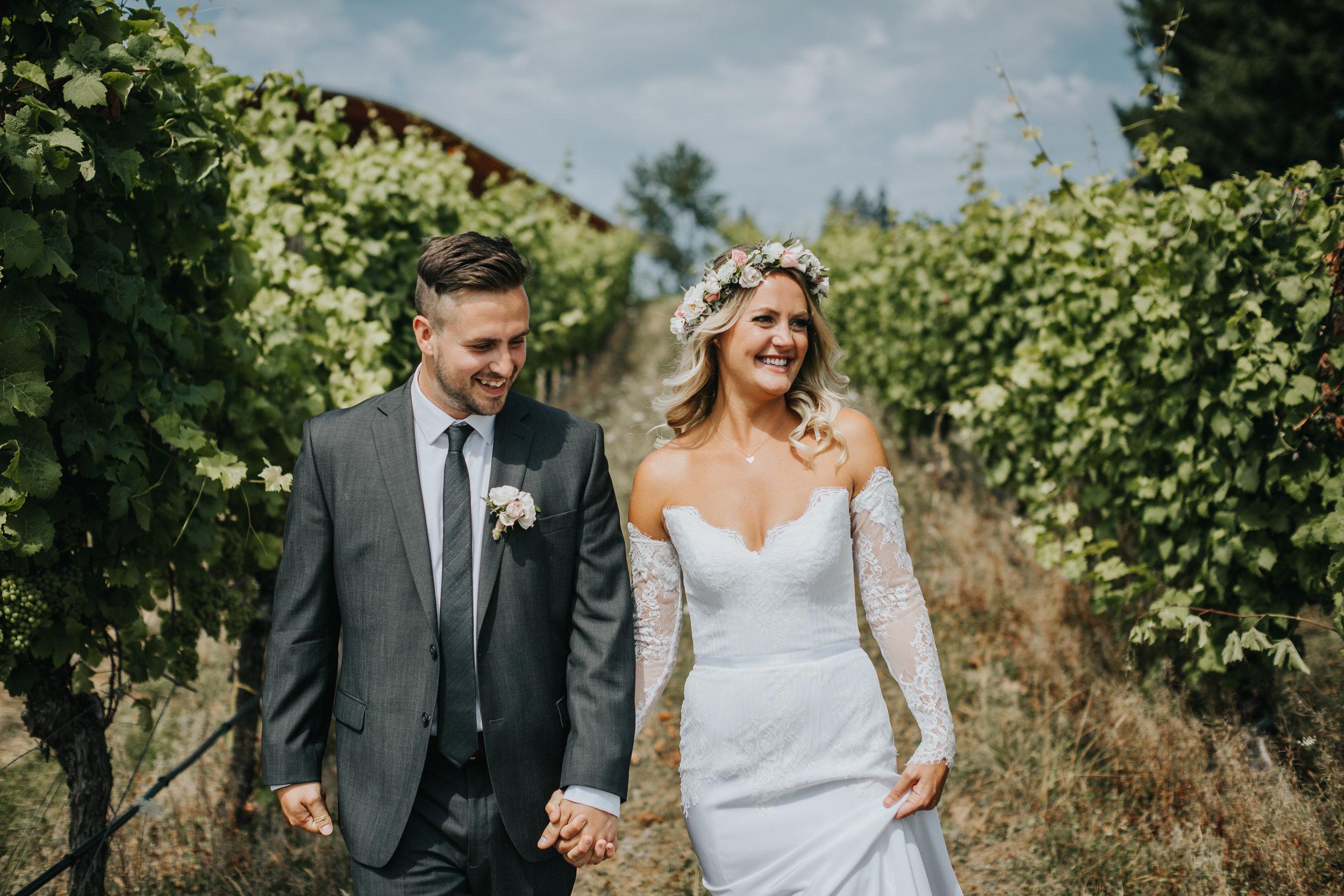 Katie+Justin_Wedding2822.jpg