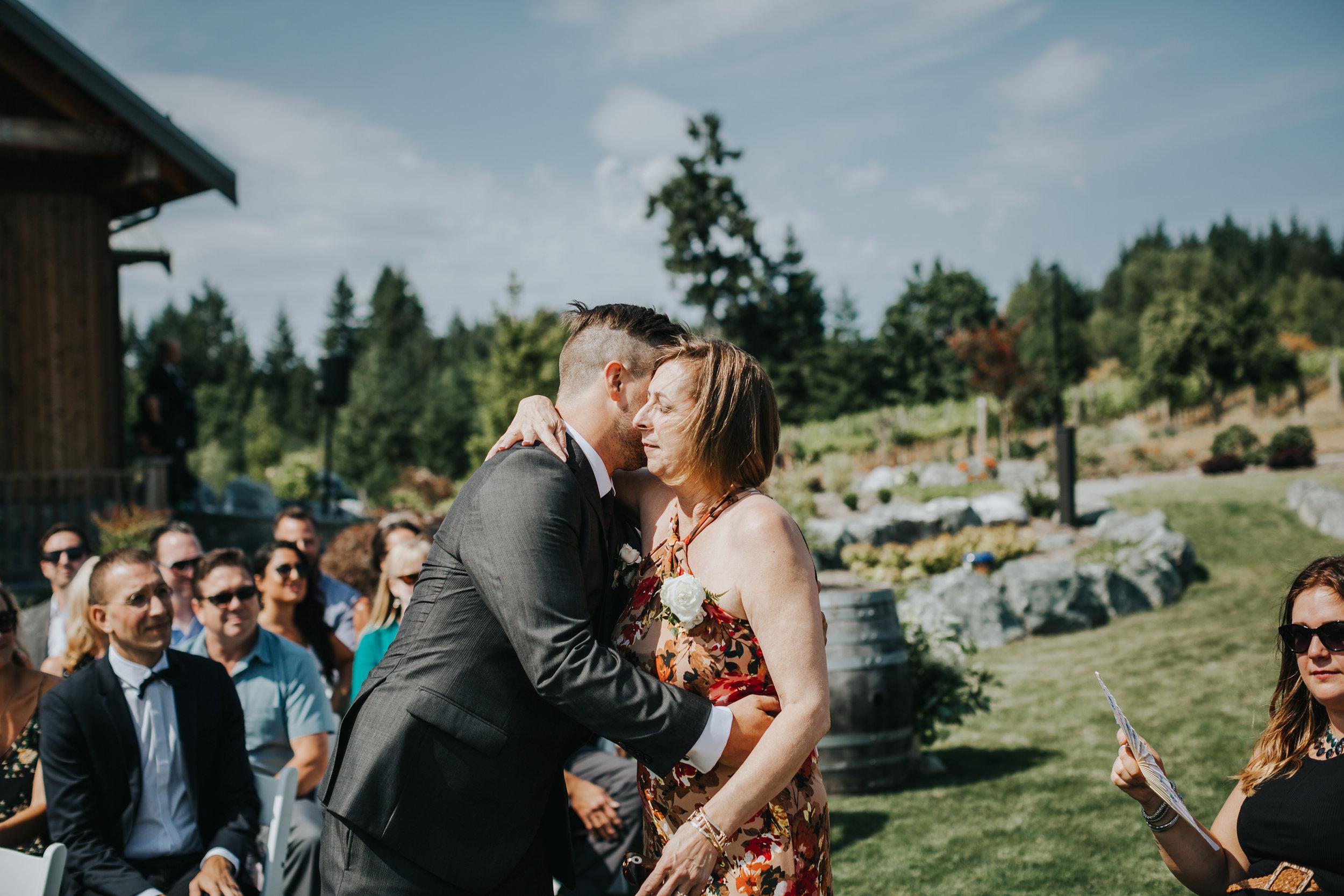 Katie+Justin_Wedding3249.jpg