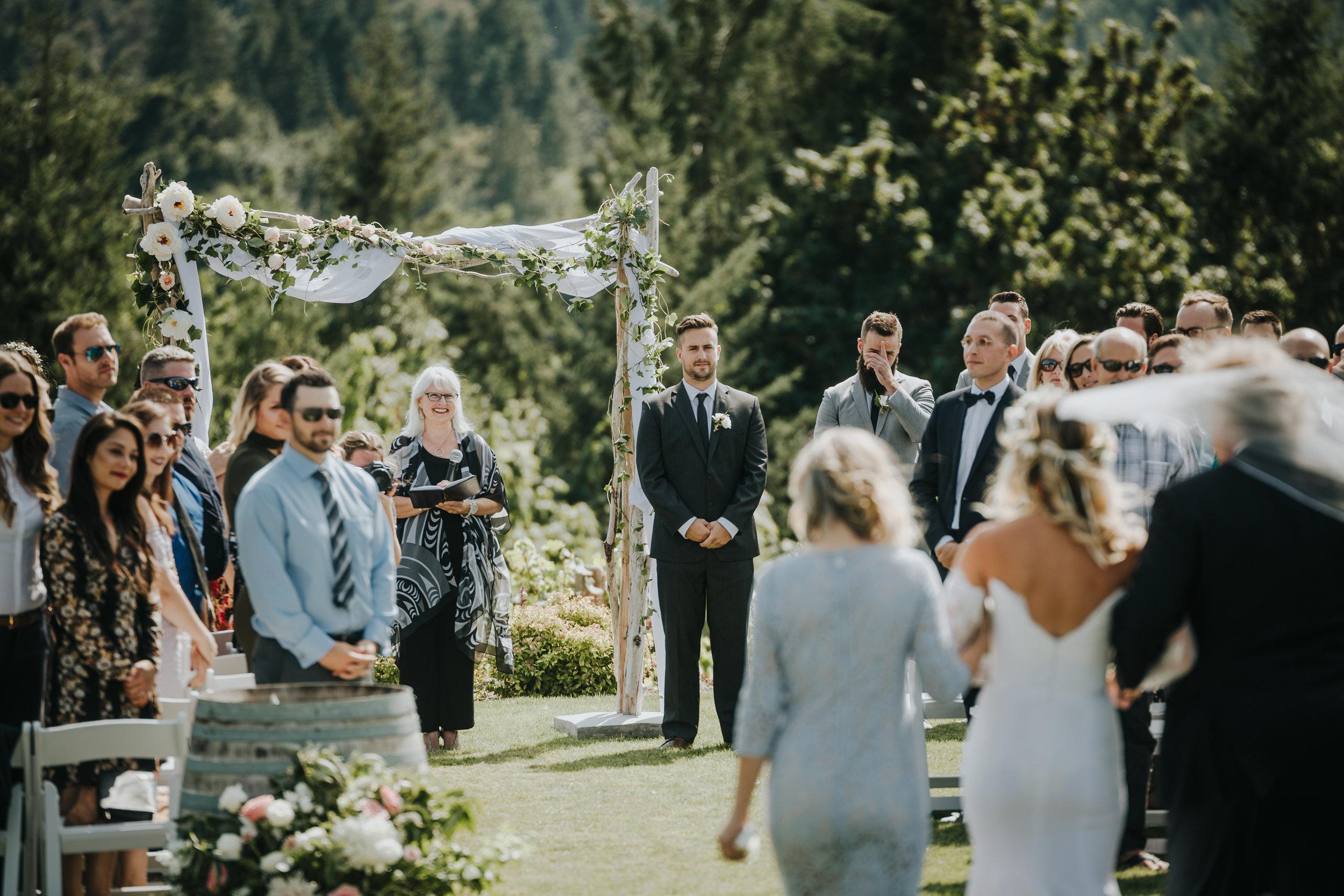Katie+Justin_Wedding3522.jpg