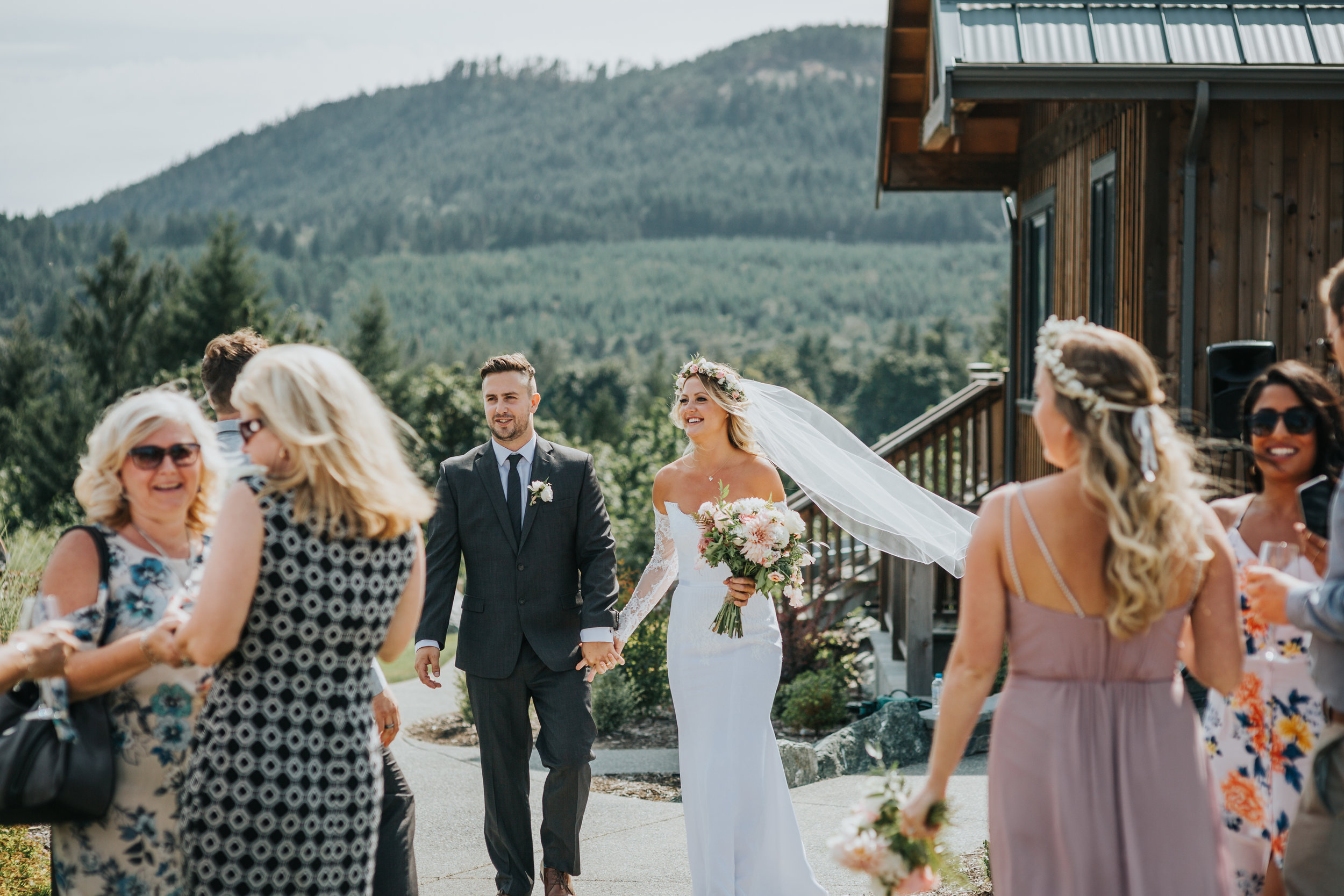 Katie+Justin_Wedding4230.jpg