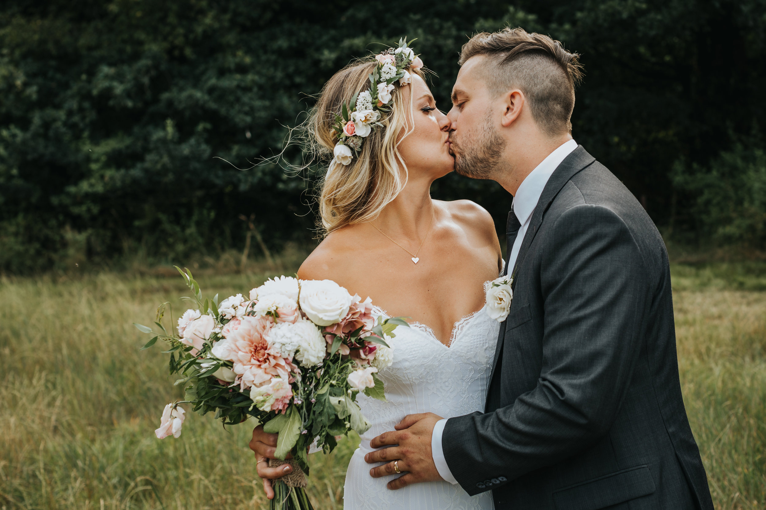 Katie+Justin_Wedding5143.jpg