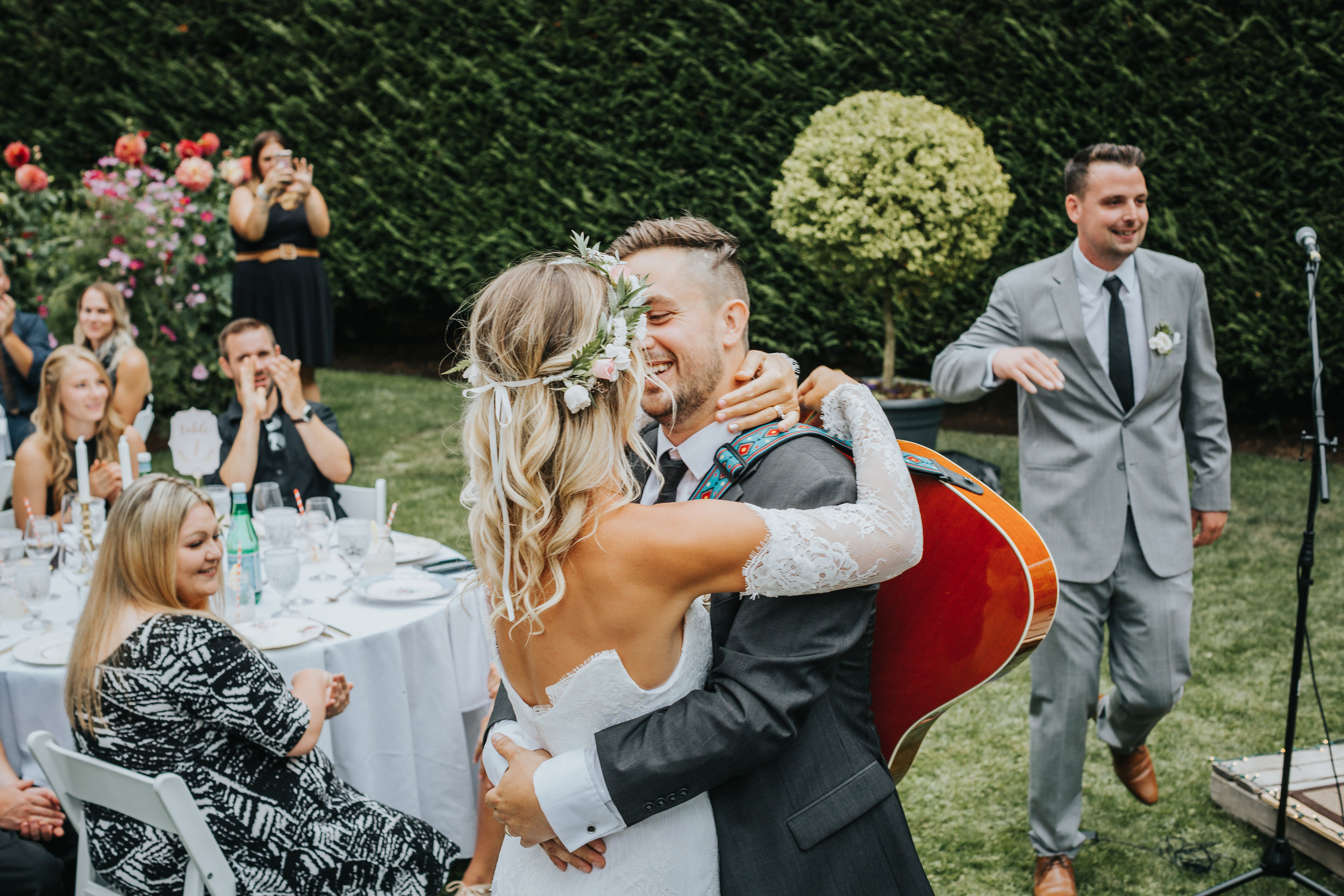 Katie+Justin_Wedding5581.jpg