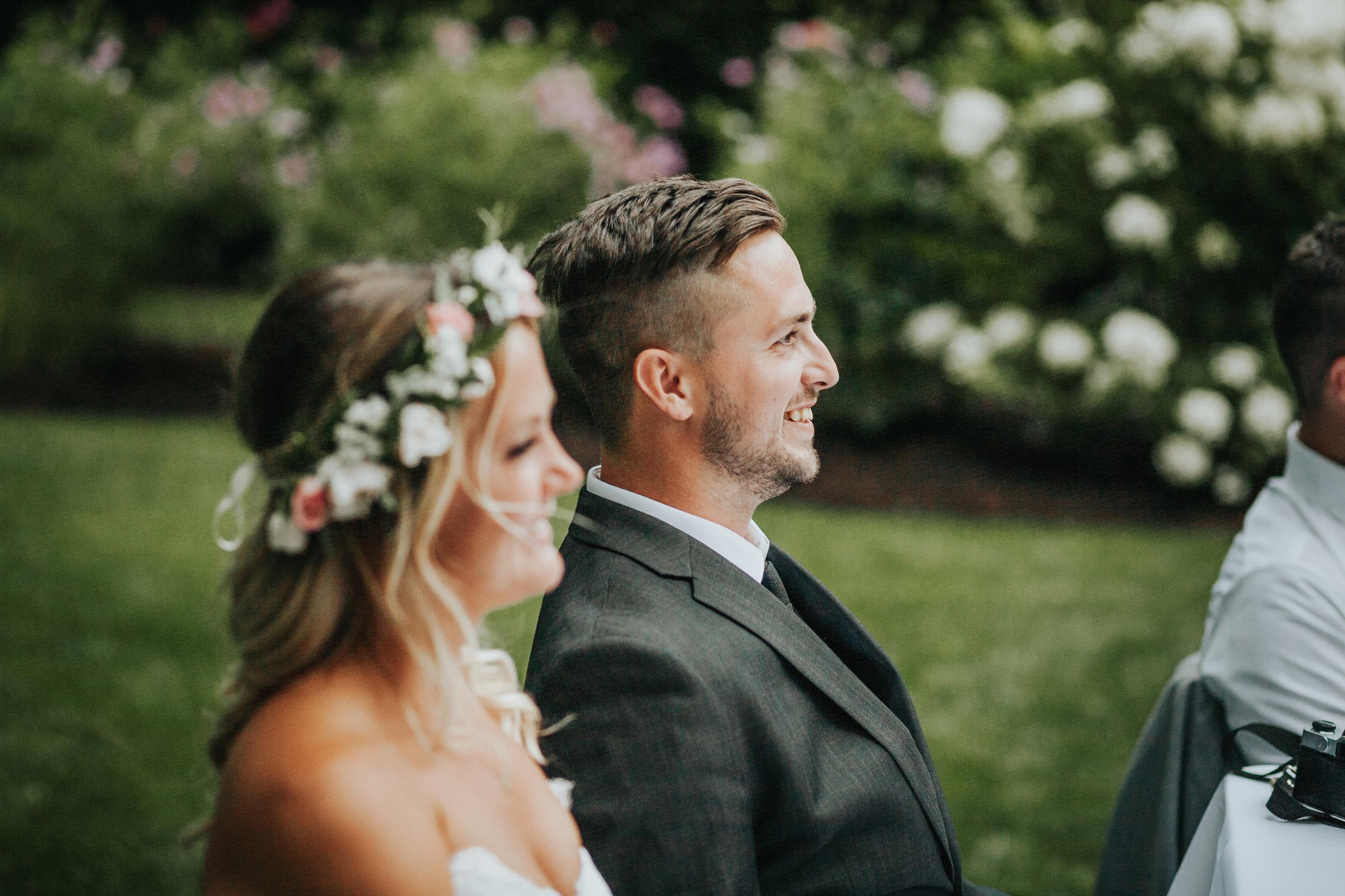 Katie+Justin_Wedding7259.jpg