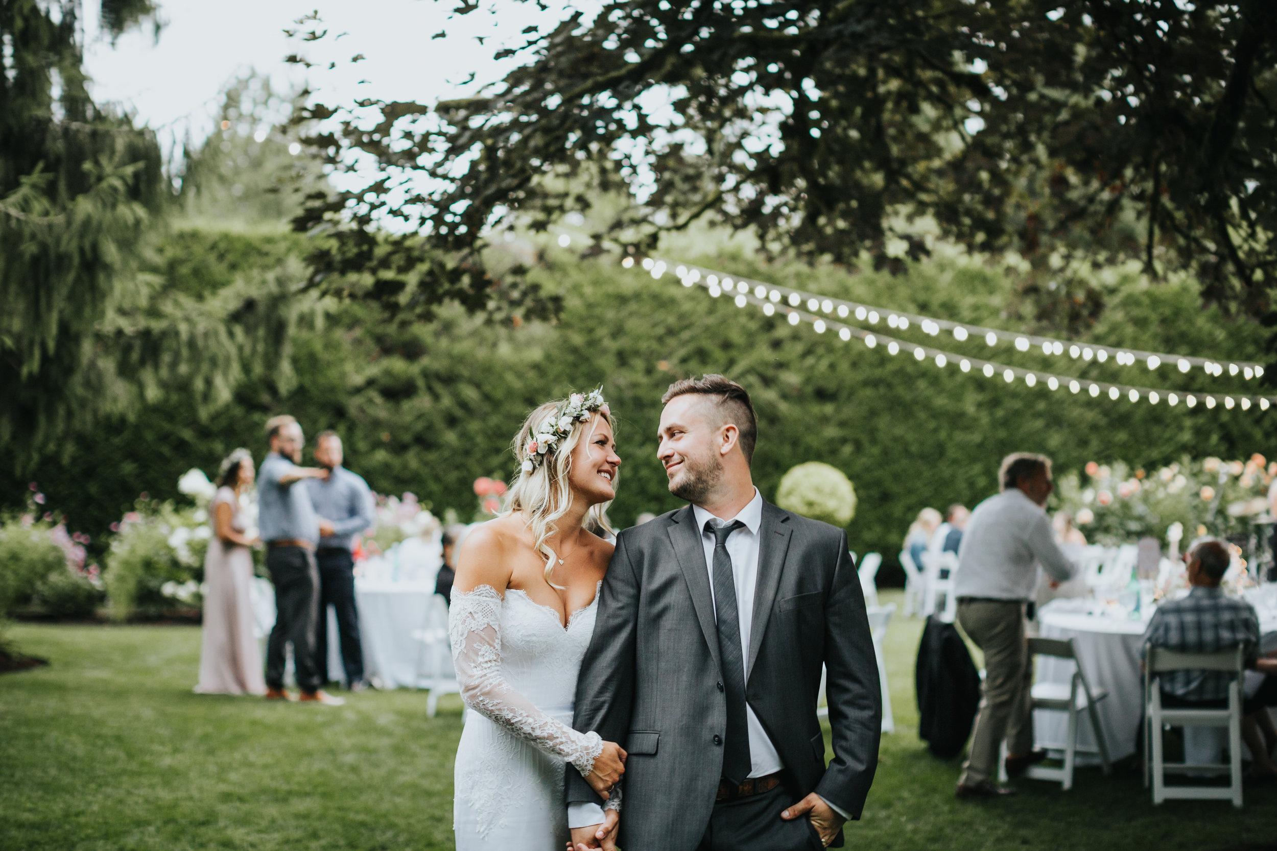 Katie+Justin_Wedding6731.jpg