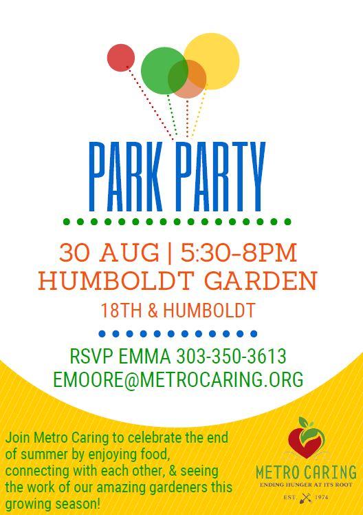 Park Party.JPG