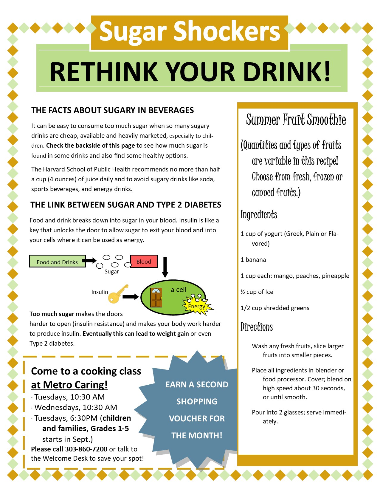 Rethink Your Drink- Diabetes edition Handout.jpg