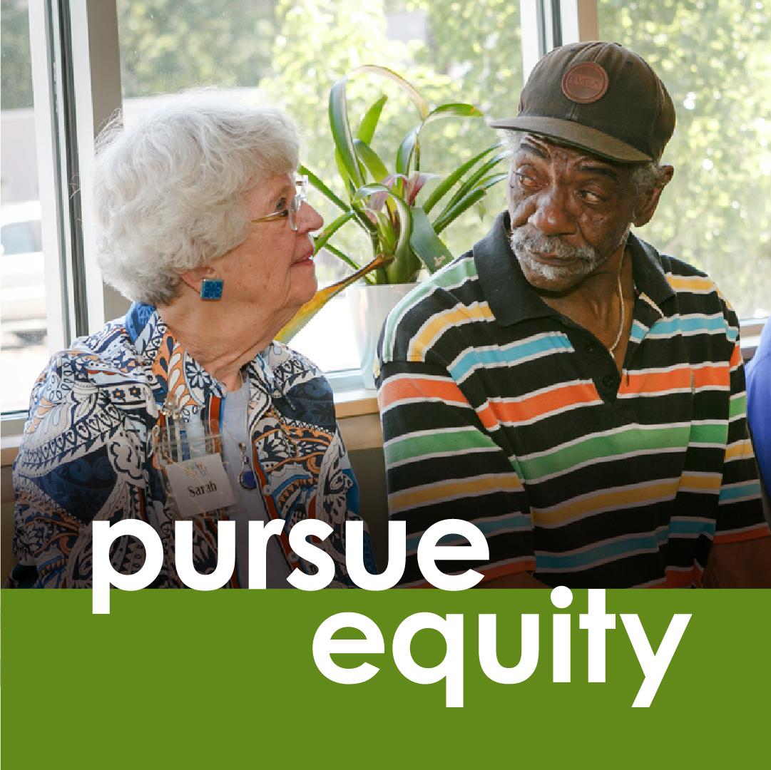 pursue-equity-100.jpg