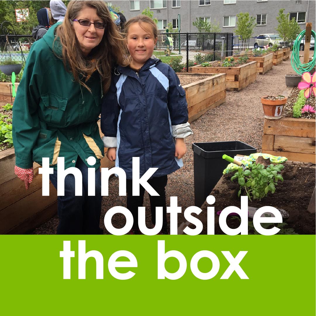 think-outside-the-box-100.jpg