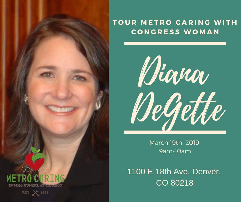 Diana DeGette Tour.png